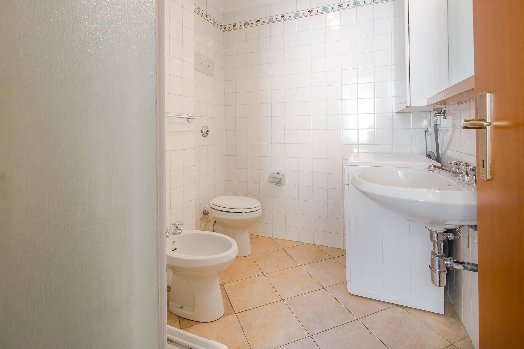 Appartamento in Affitto a Milano: 1 locali, 40 mq - Foto 16
