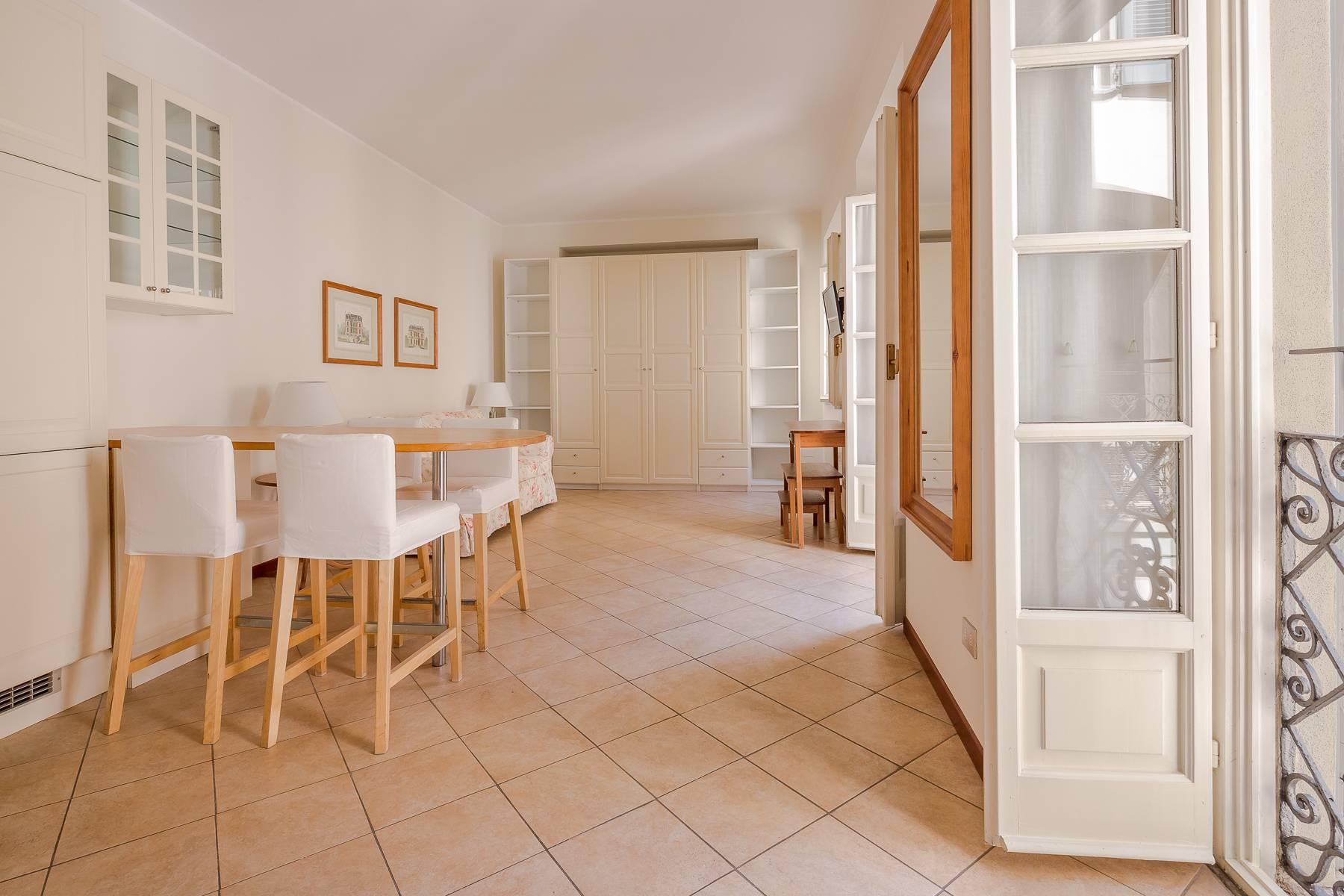 Appartamento in Affitto a Milano: 1 locali, 40 mq - Foto 2