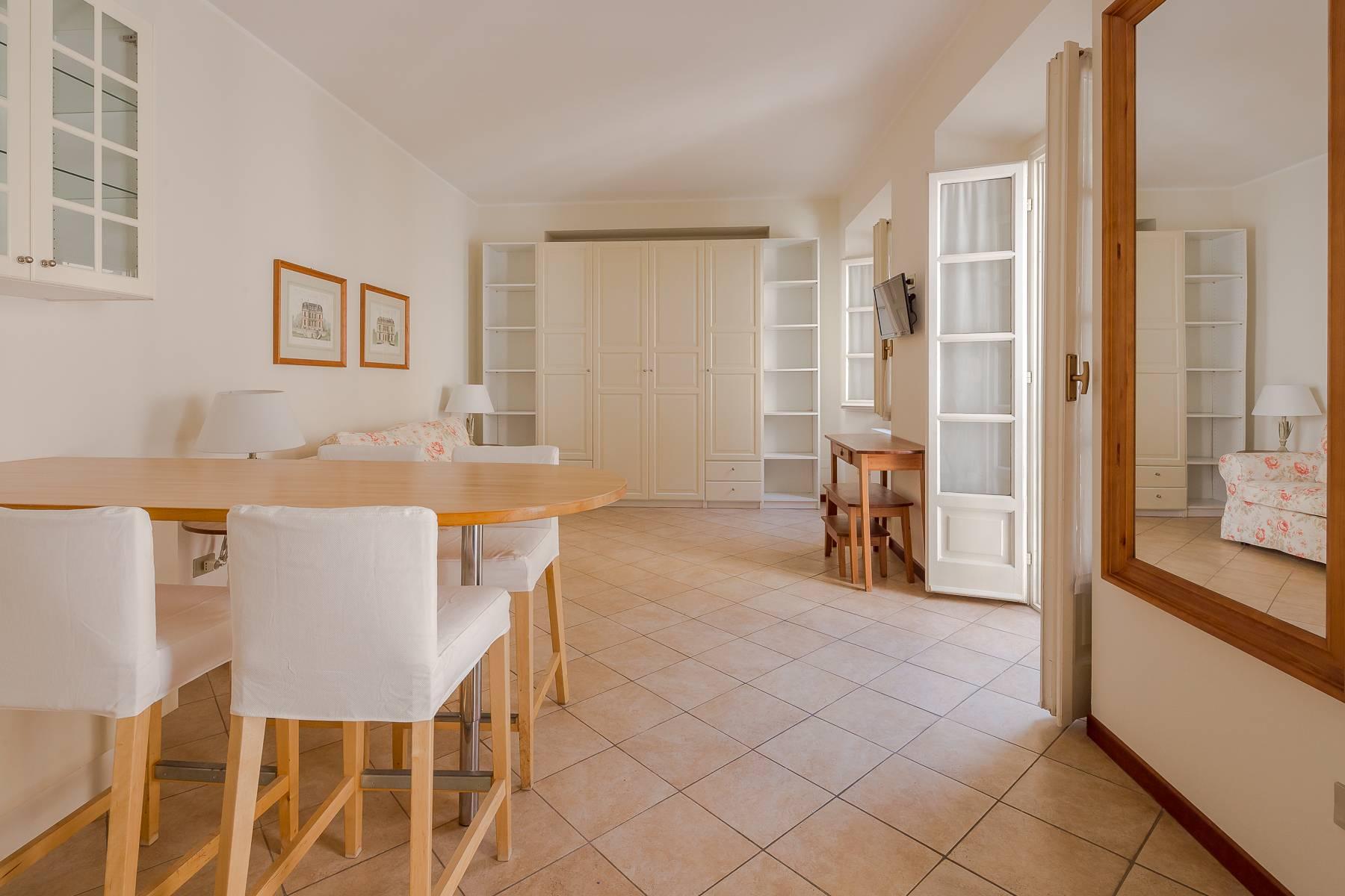 Appartamento in Affitto a Milano: 1 locali, 40 mq - Foto 3