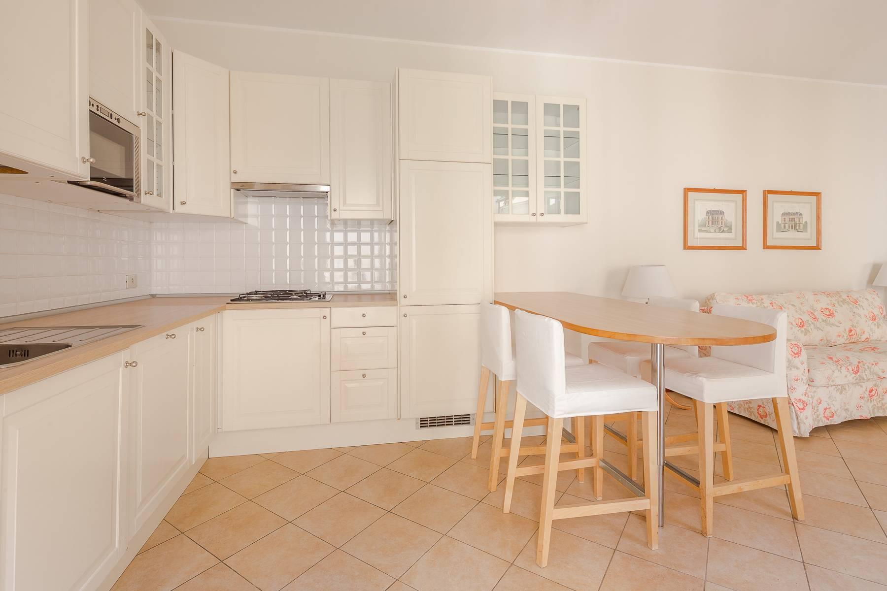 Appartamento in Affitto a Milano: 1 locali, 40 mq - Foto 4