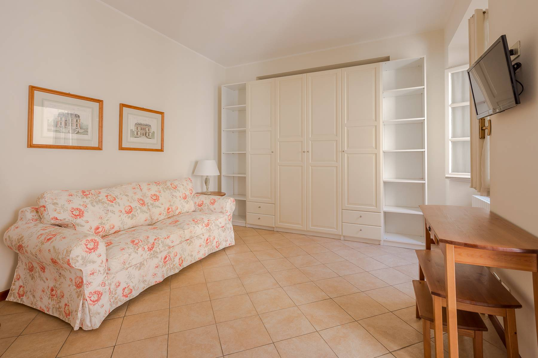Appartamento in Affitto a Milano: 1 locali, 40 mq - Foto 5