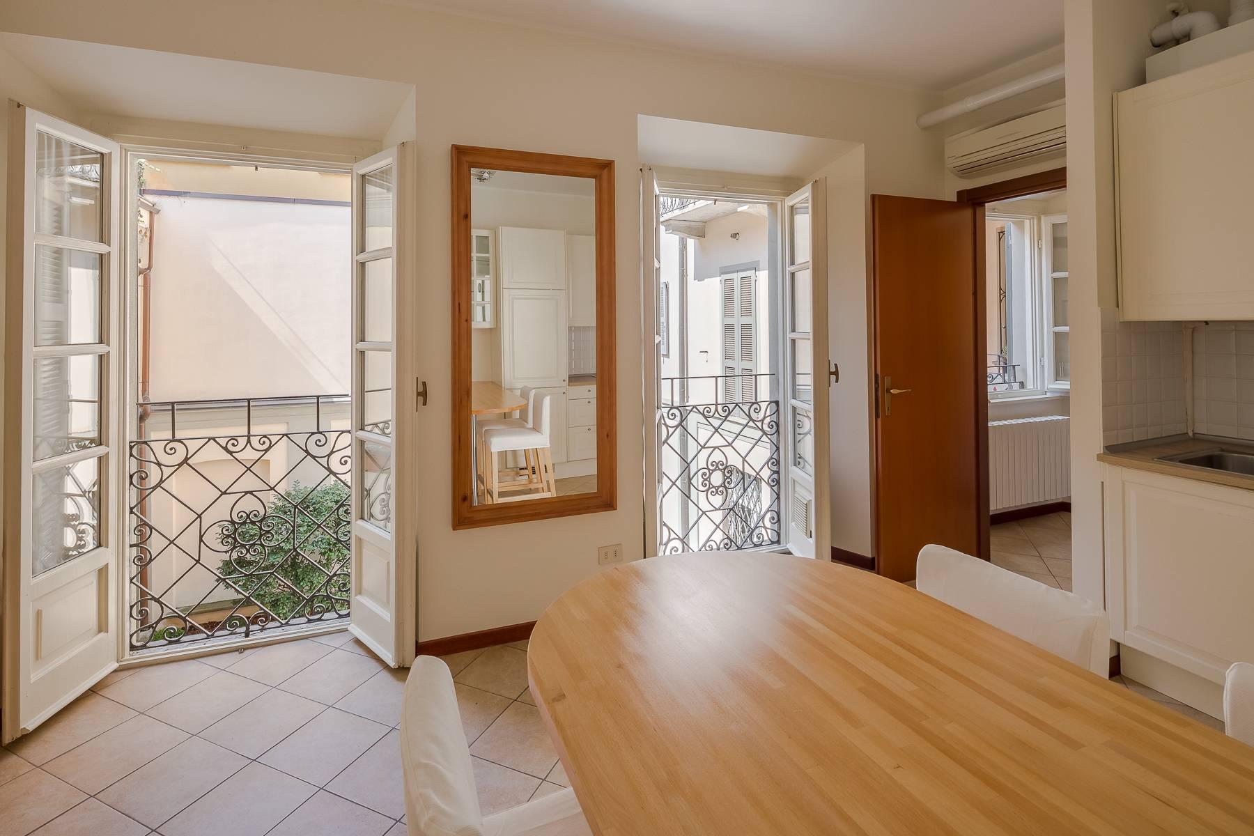 Appartamento in Affitto a Milano: 1 locali, 40 mq - Foto 15