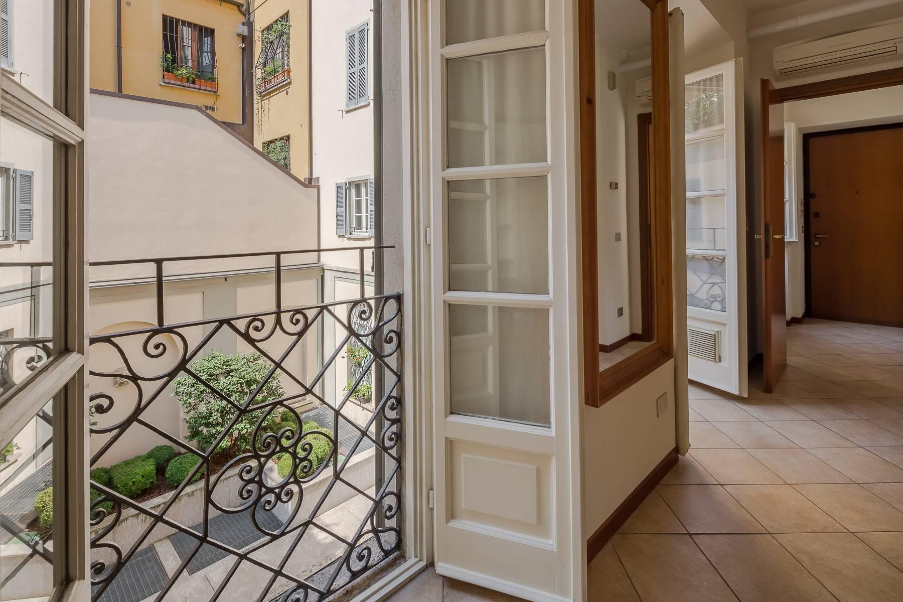 Appartamento in Affitto a Milano: 1 locali, 40 mq - Foto 17
