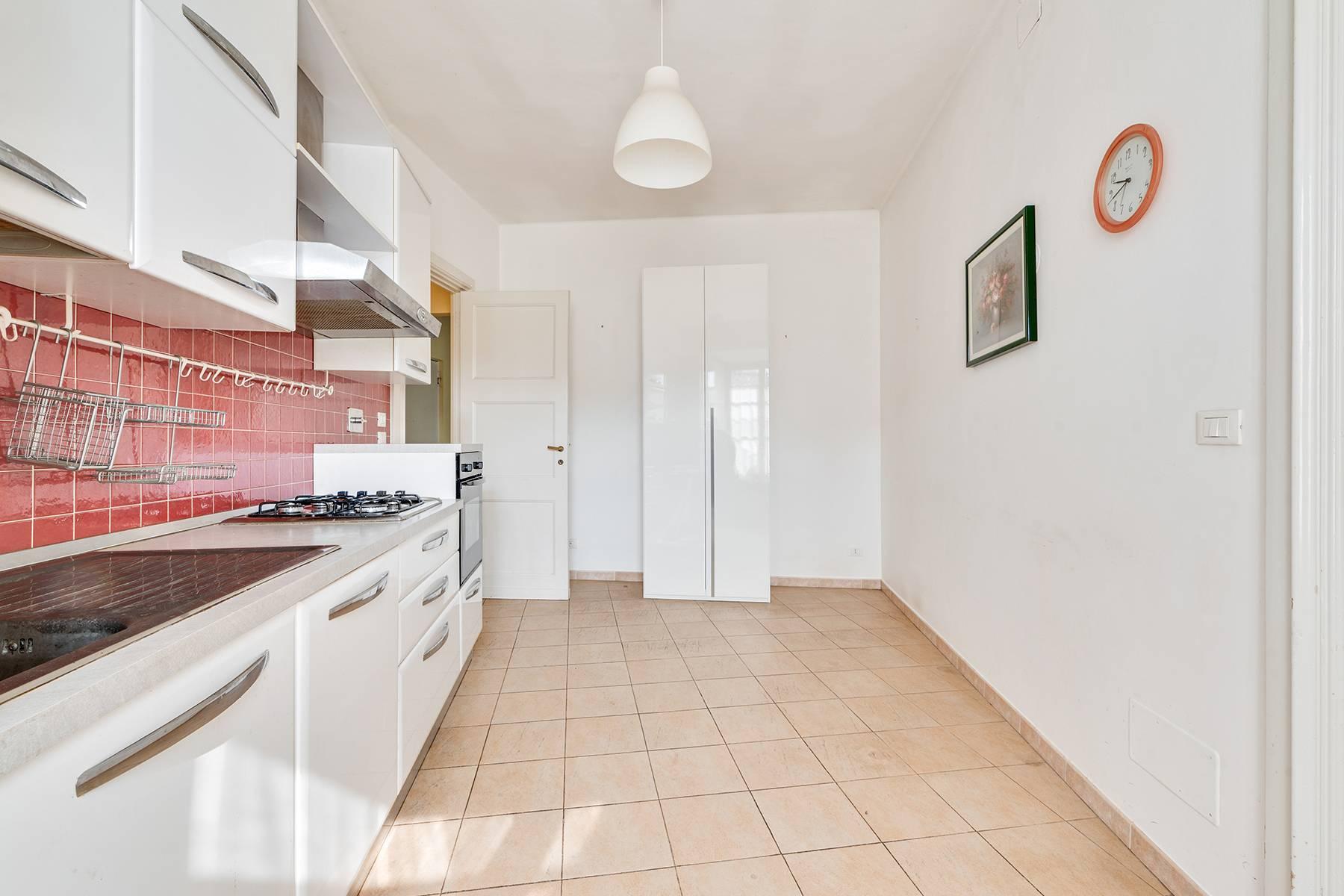 Appartamento in Affitto a Torino: 5 locali, 153 mq - Foto 6
