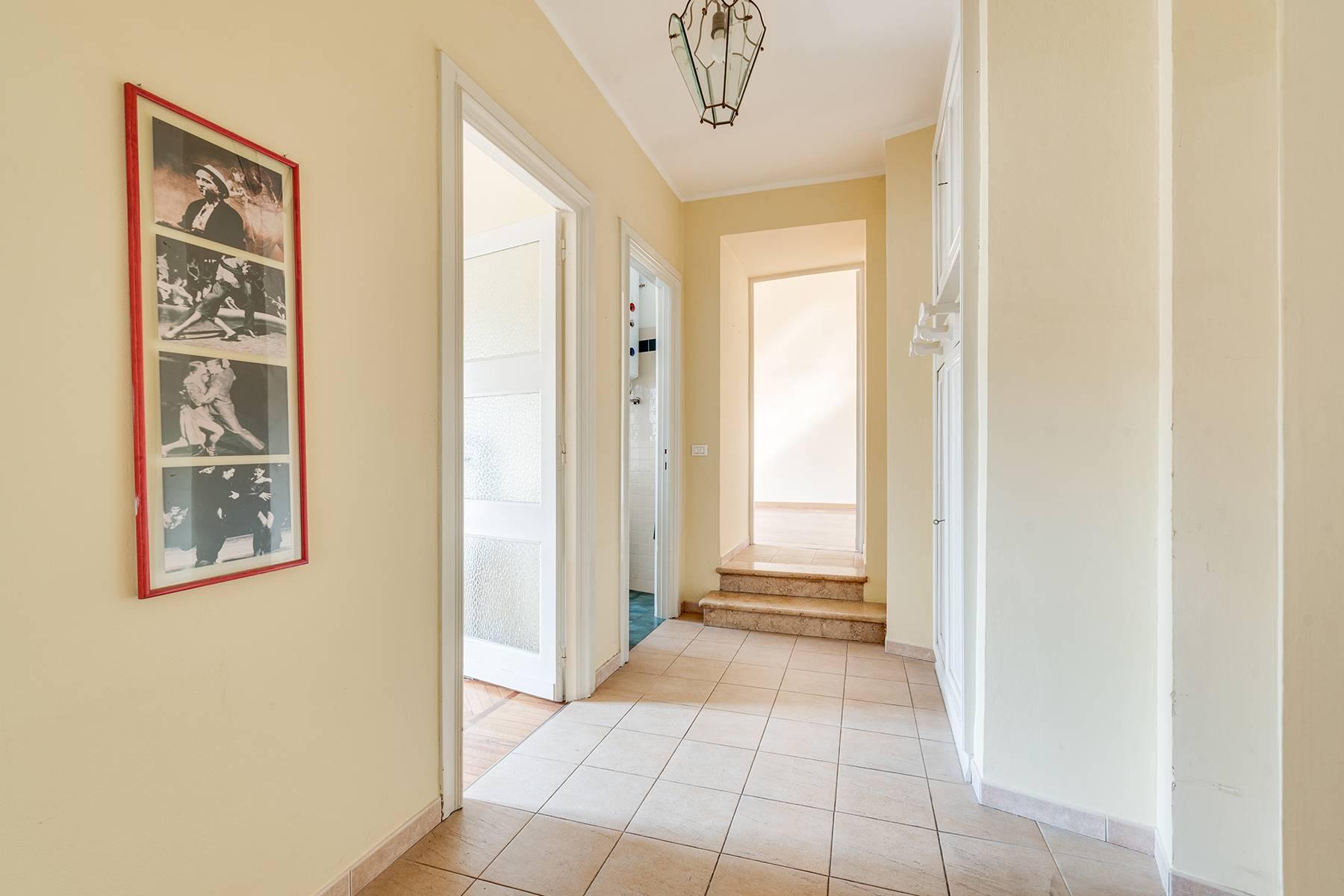 Appartamento in Affitto a Torino: 5 locali, 153 mq - Foto 7