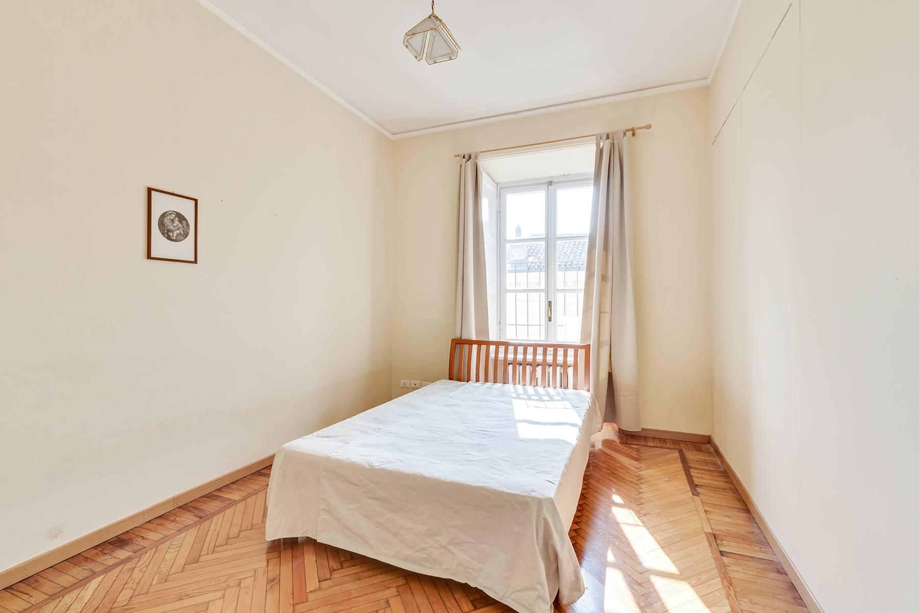 Appartamento in Affitto a Torino: 5 locali, 153 mq - Foto 8