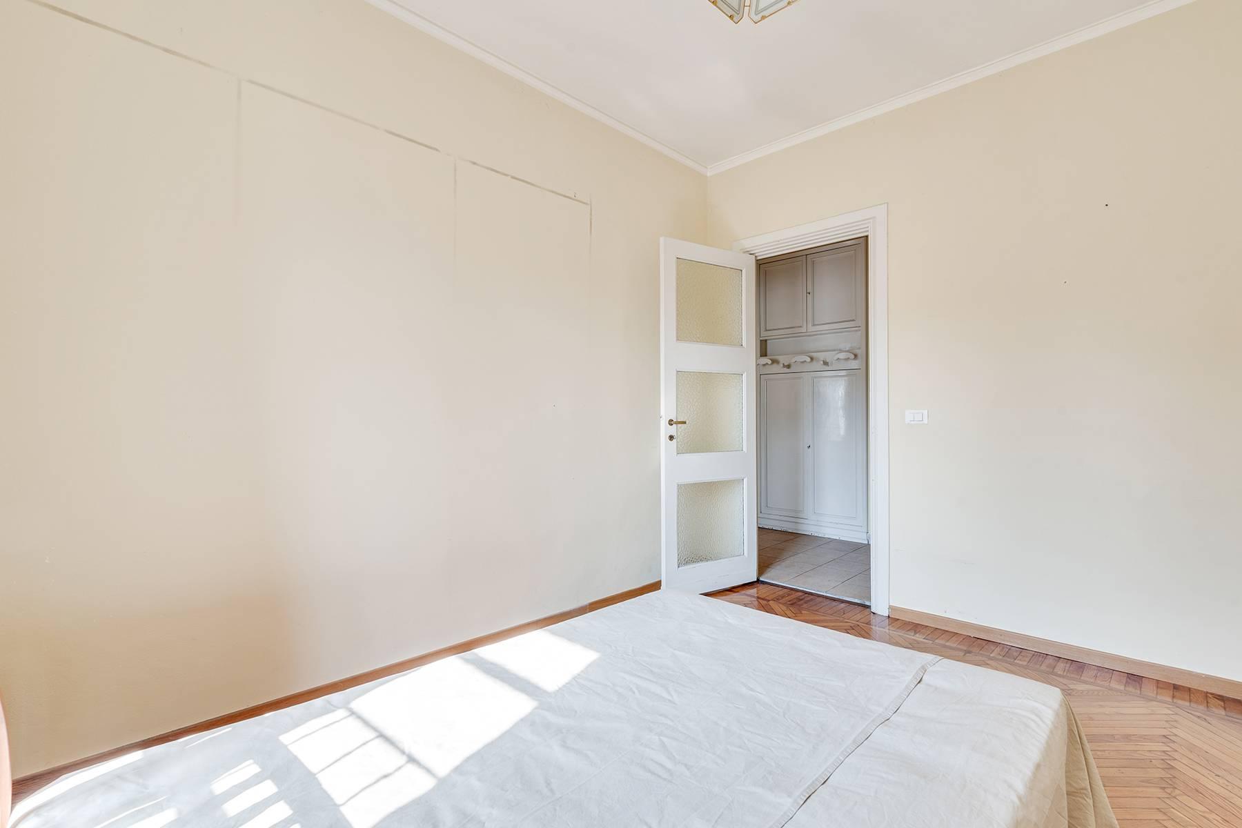 Appartamento in Affitto a Torino: 5 locali, 153 mq - Foto 9