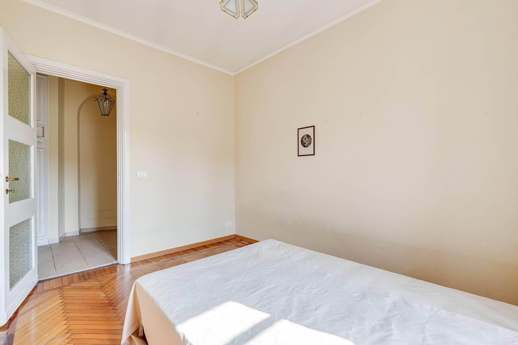 Appartamento in Affitto a Torino: 5 locali, 153 mq - Foto 10