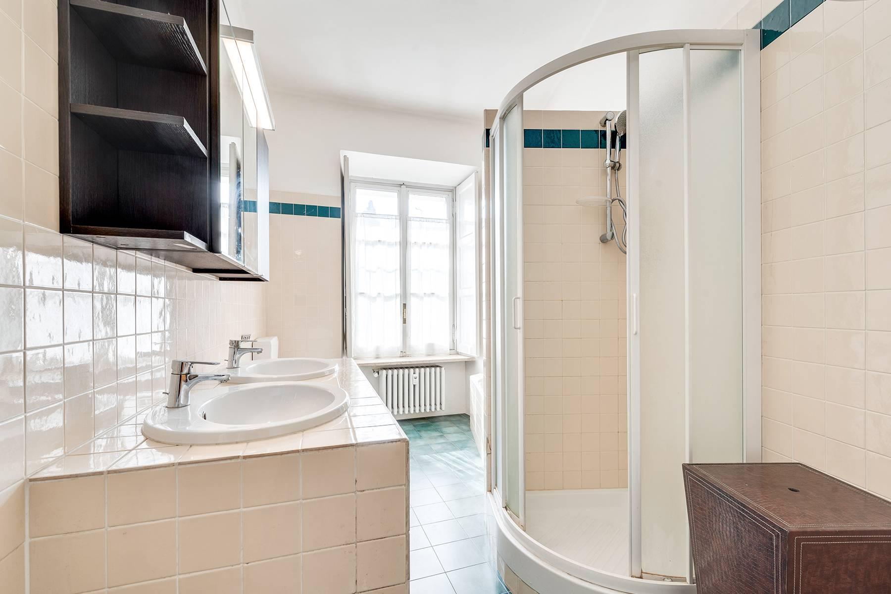 Appartamento in Affitto a Torino: 5 locali, 153 mq - Foto 11