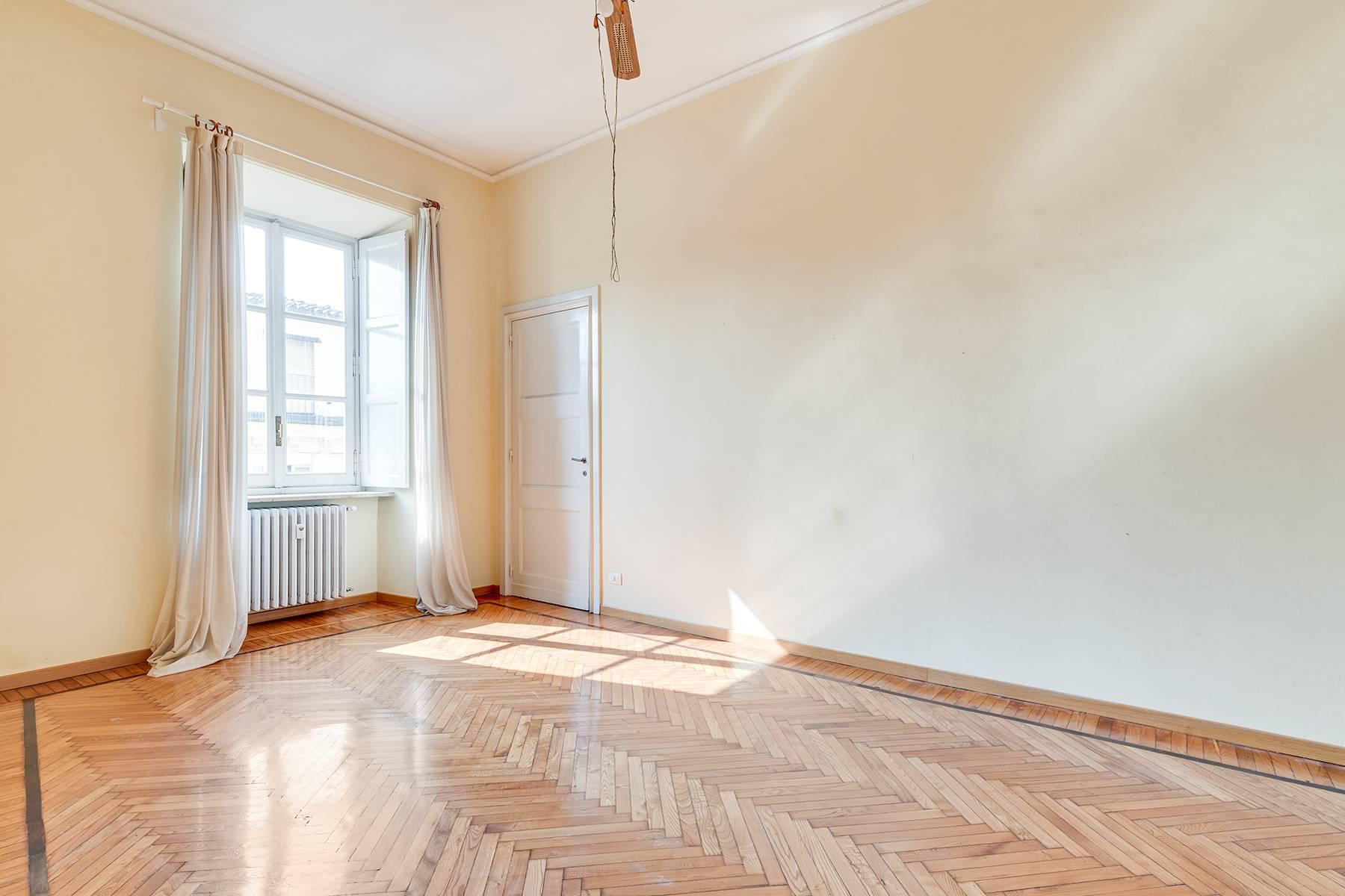 Appartamento in Affitto a Torino: 5 locali, 153 mq - Foto 14