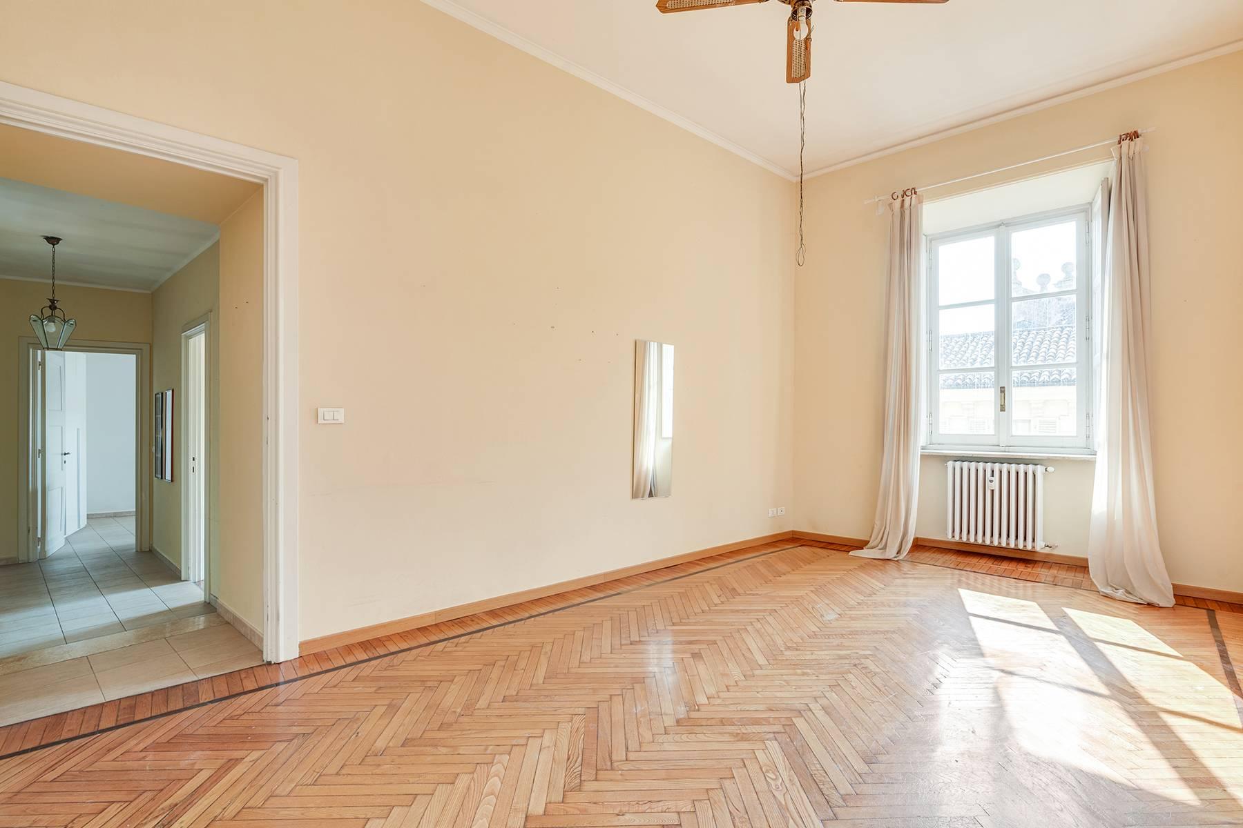 Appartamento in Affitto a Torino: 5 locali, 153 mq - Foto 15