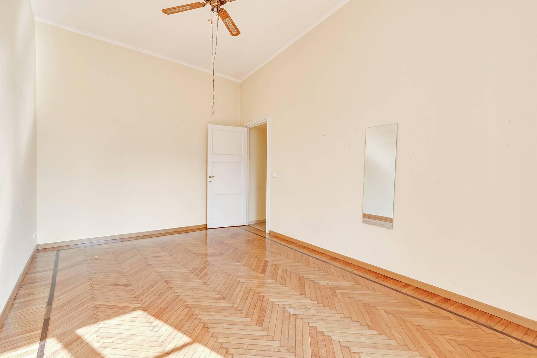 Appartamento in Affitto a Torino: 5 locali, 153 mq - Foto 17
