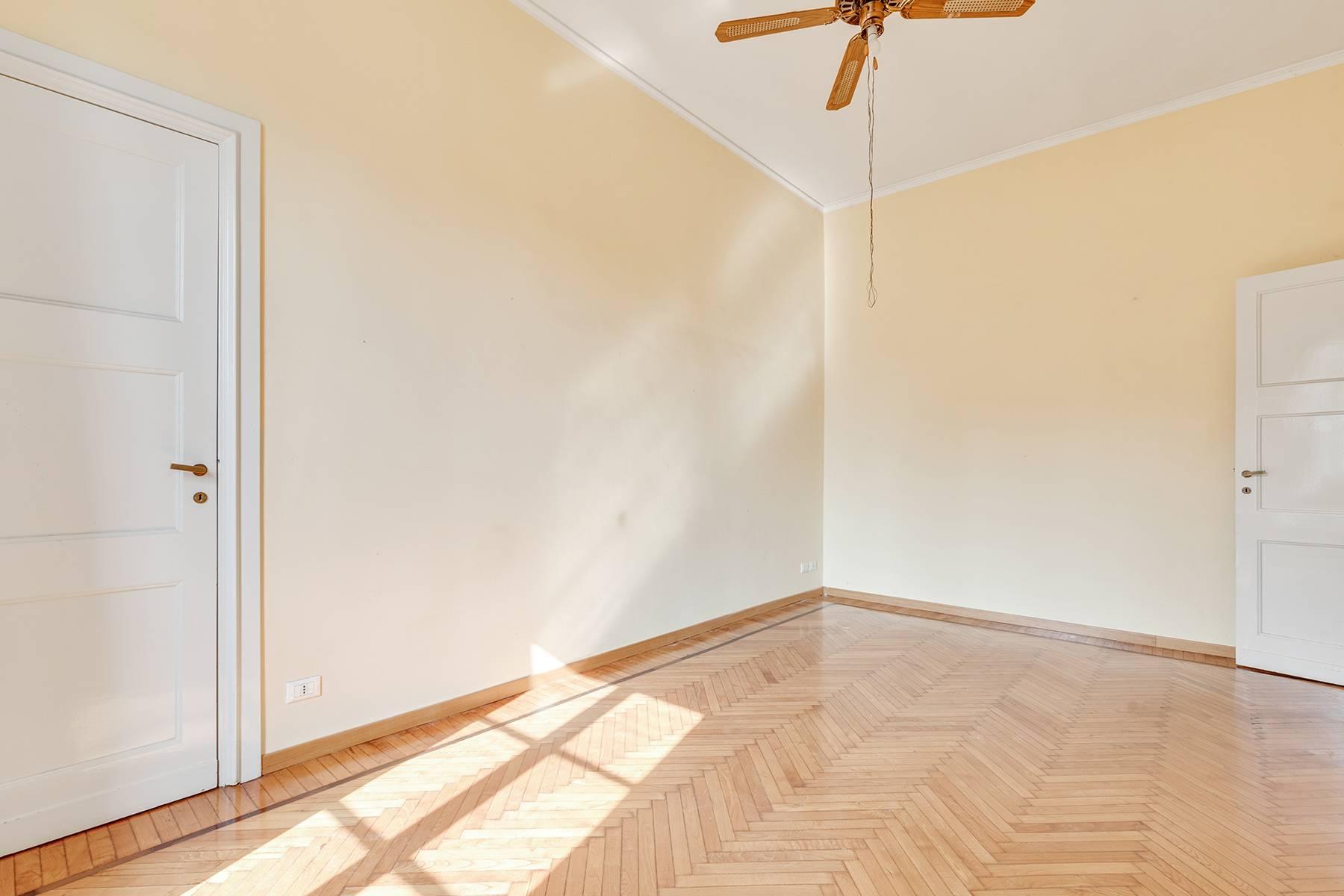 Appartamento in Affitto a Torino: 5 locali, 153 mq - Foto 18