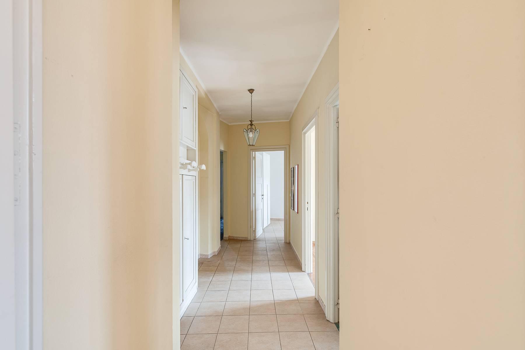 Appartamento in Affitto a Torino: 5 locali, 153 mq - Foto 19