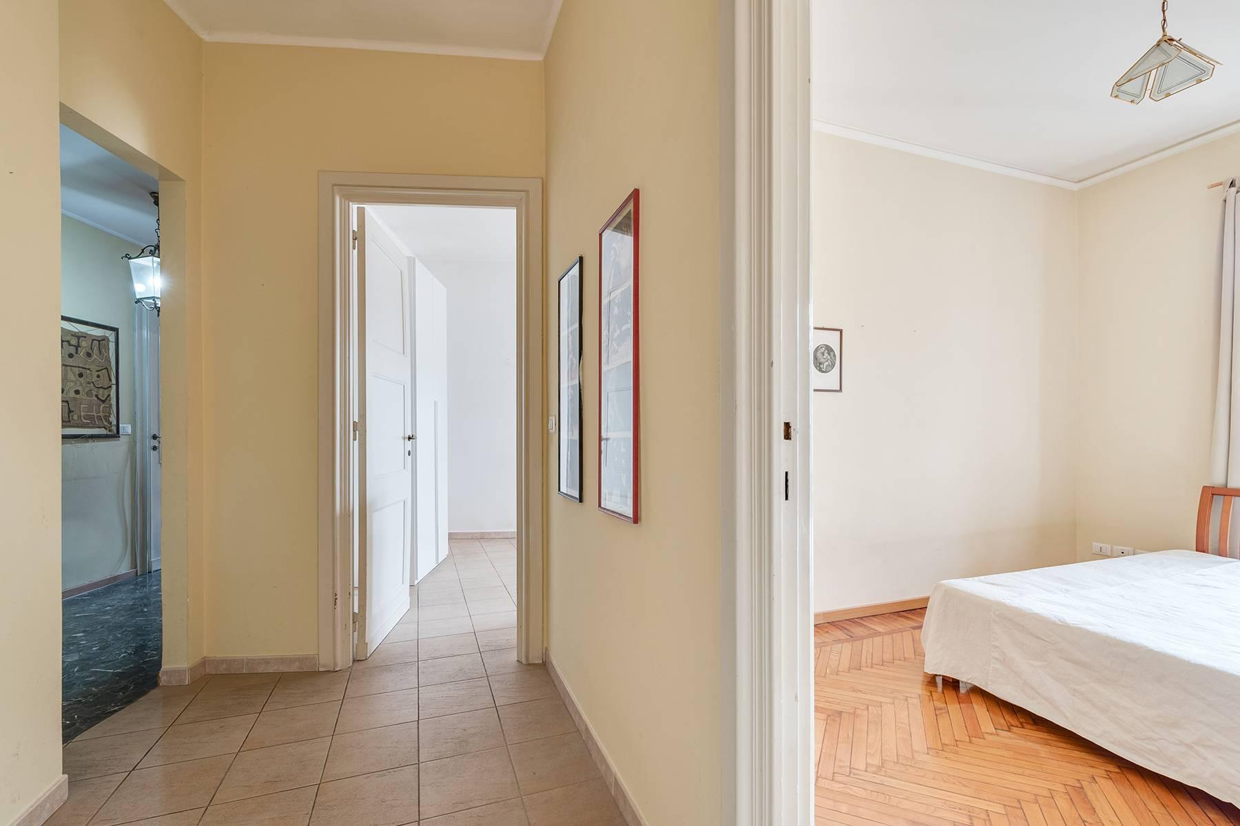 Appartamento in Affitto a Torino: 5 locali, 153 mq - Foto 20