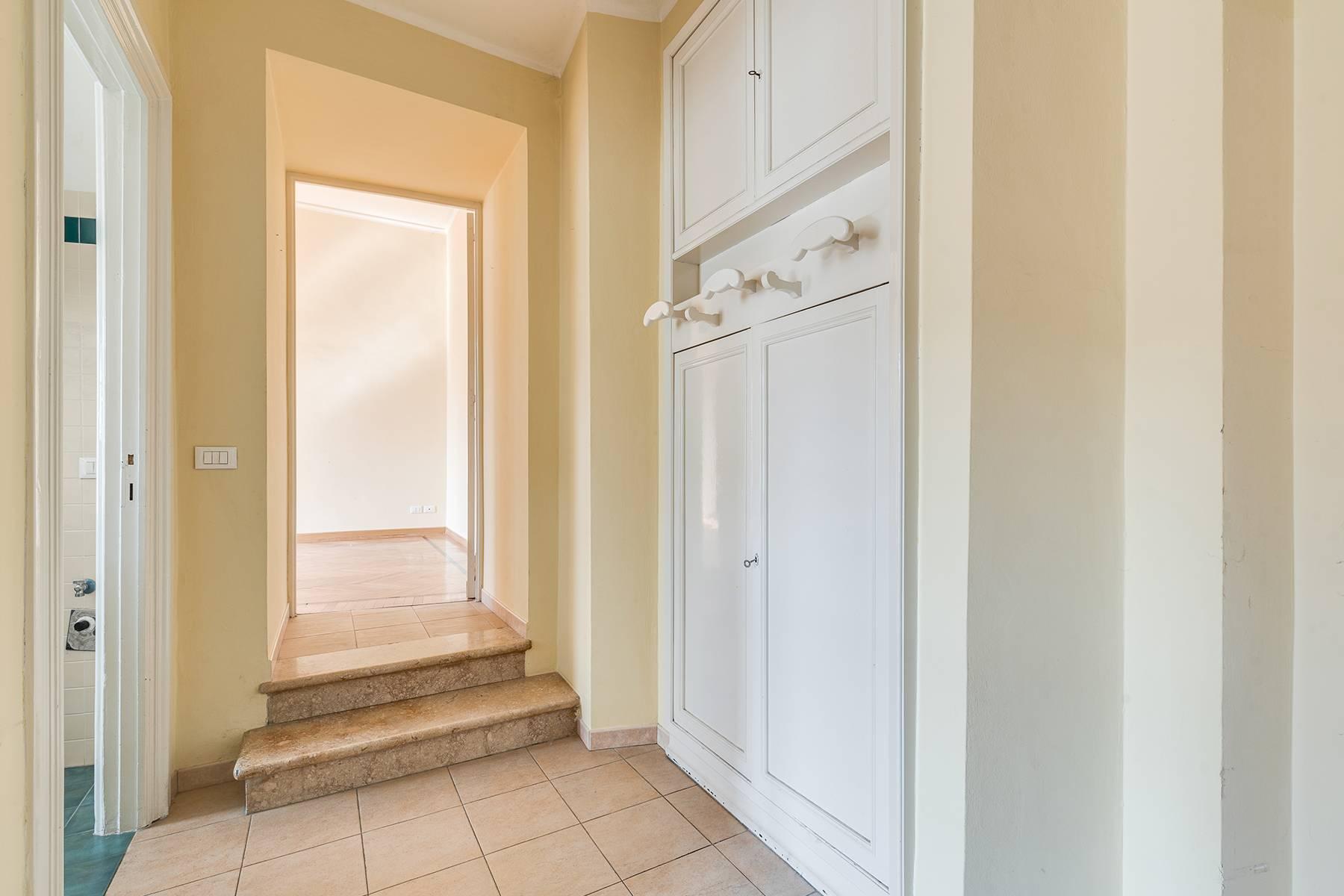 Appartamento in Affitto a Torino: 5 locali, 153 mq - Foto 21