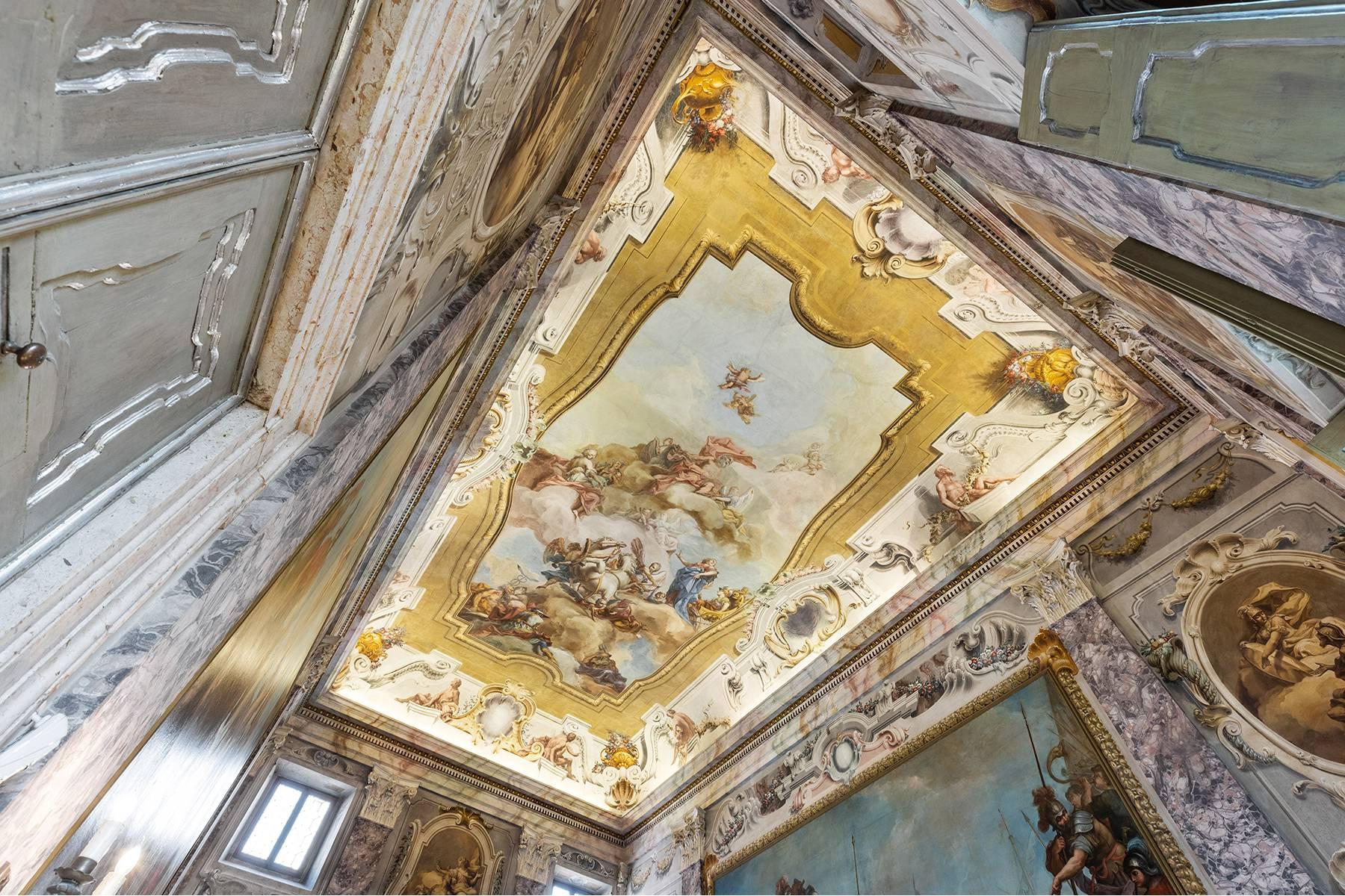 Appartamento in Vendita a Verona: 5 locali, 615 mq - Foto 24