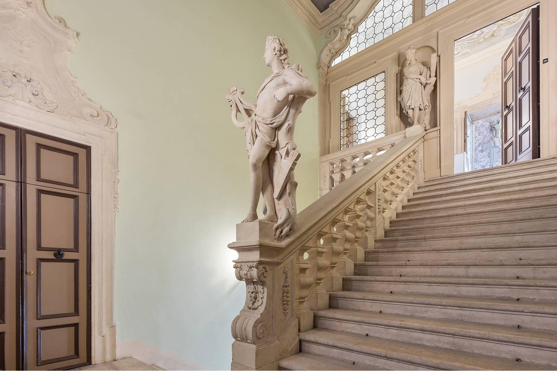Appartamento in Vendita a Verona: 5 locali, 615 mq - Foto 18
