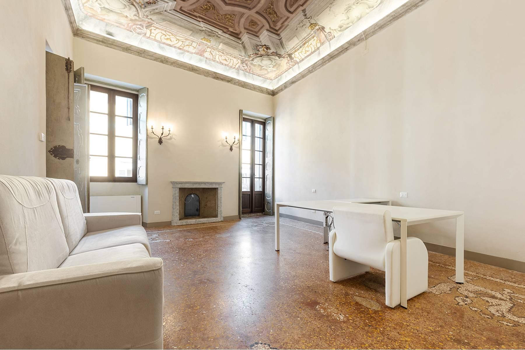 Appartamento in Vendita a Verona: 5 locali, 615 mq - Foto 12