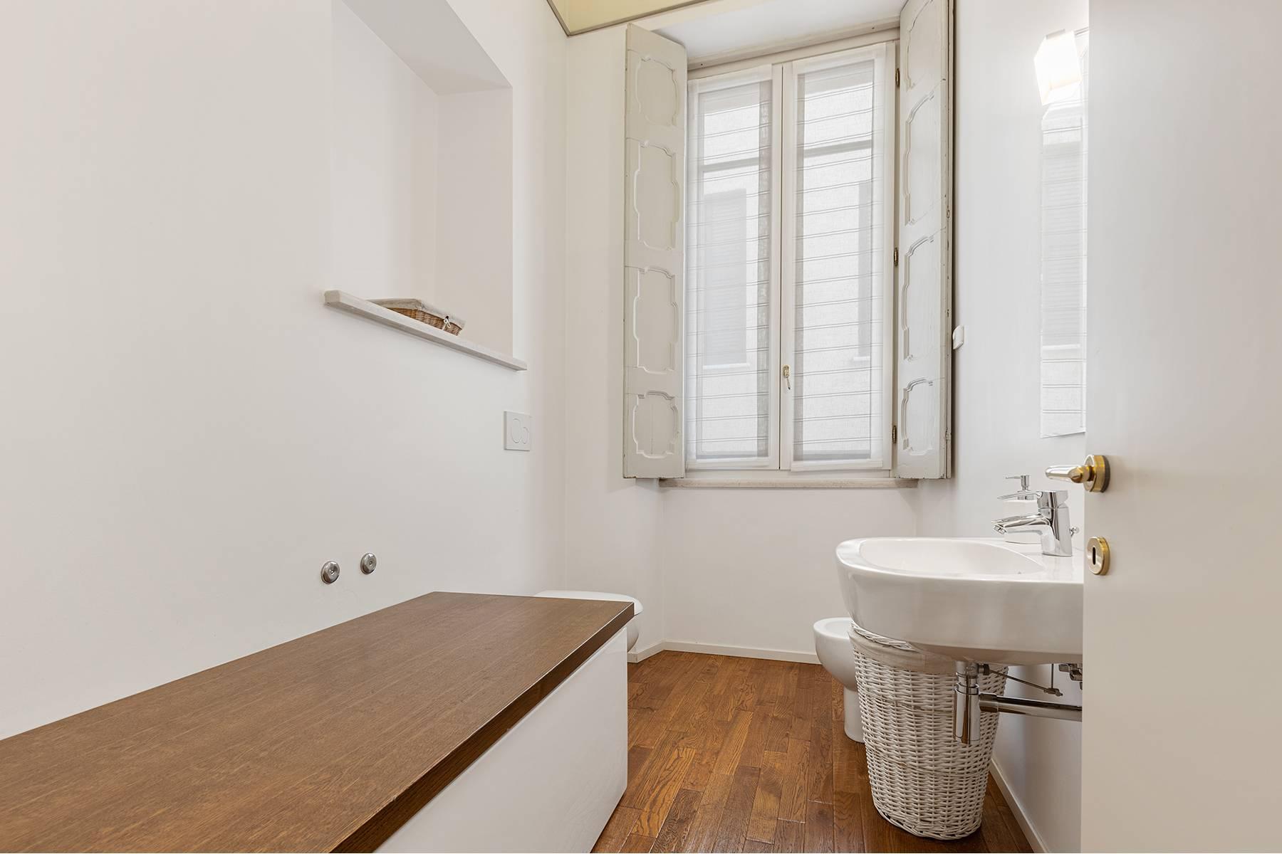 Appartamento in Vendita a Verona: 5 locali, 615 mq - Foto 7