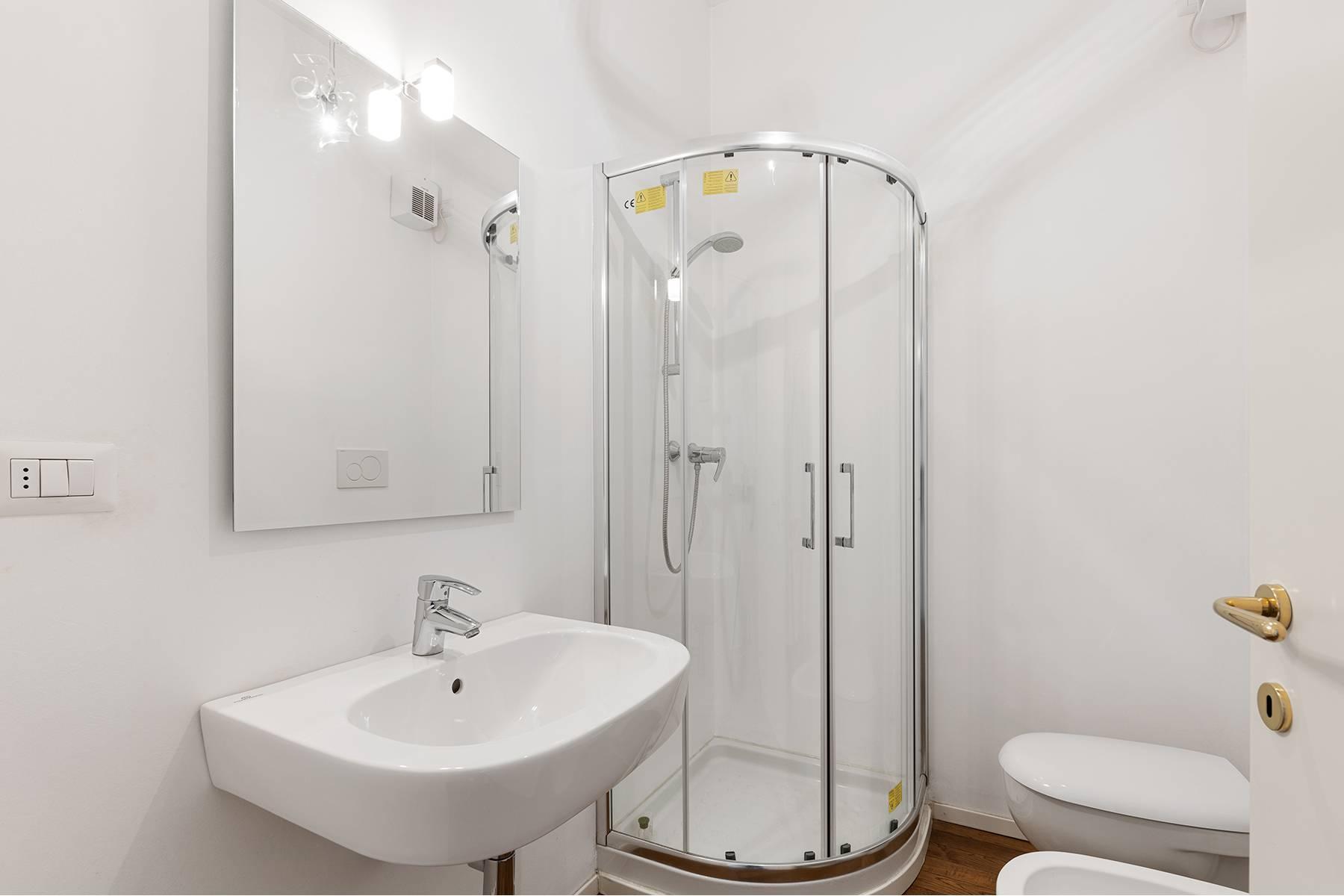 Appartamento in Vendita a Verona: 5 locali, 615 mq - Foto 8