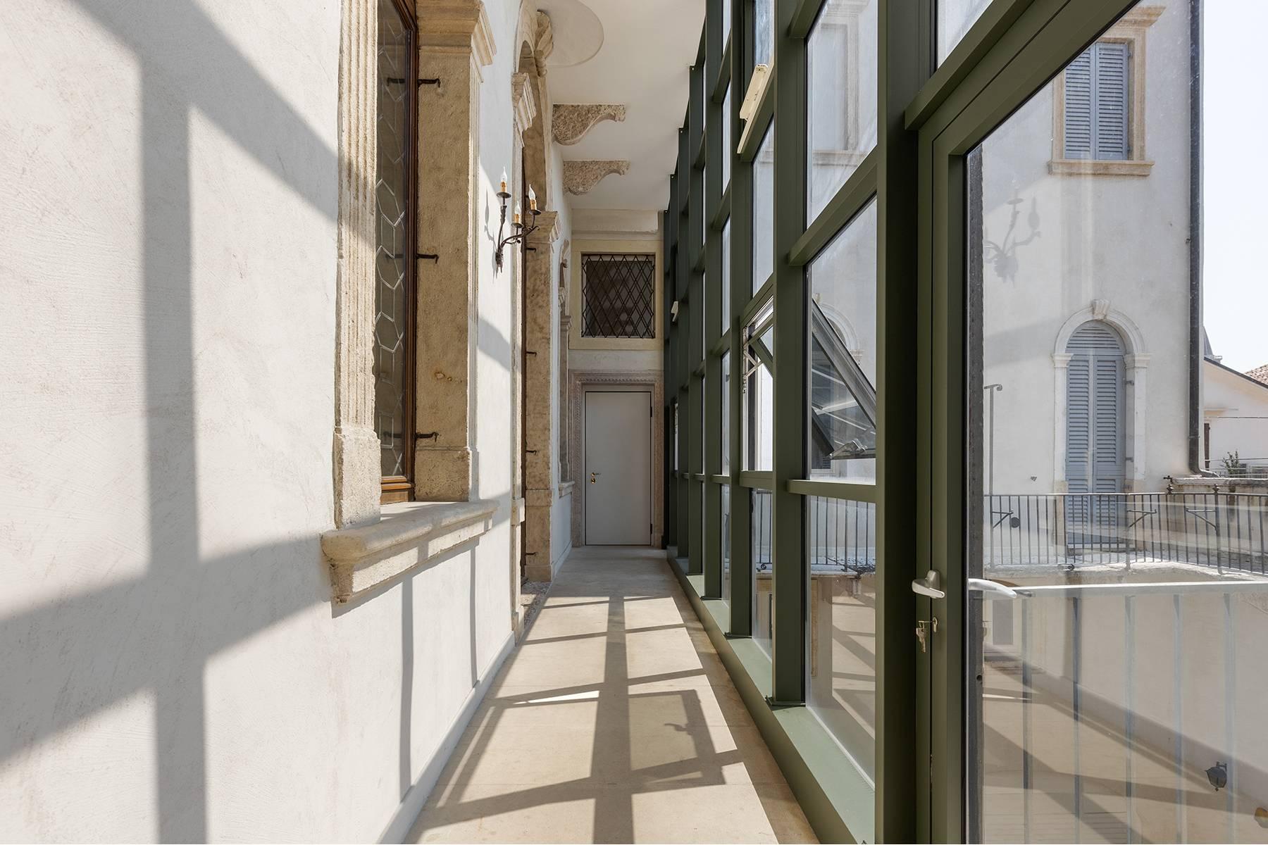 Appartamento in Vendita a Verona: 5 locali, 615 mq - Foto 15