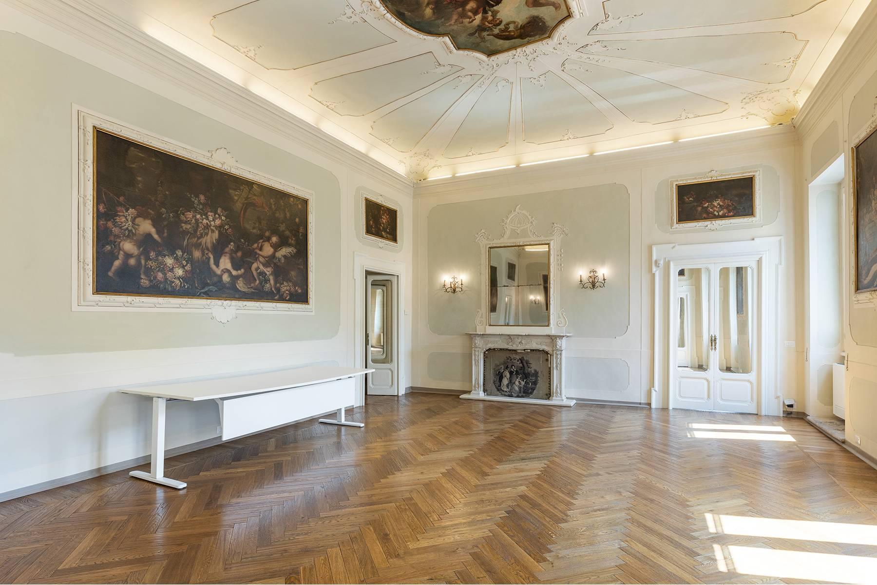 Appartamento in Vendita a Verona: 5 locali, 615 mq - Foto 11