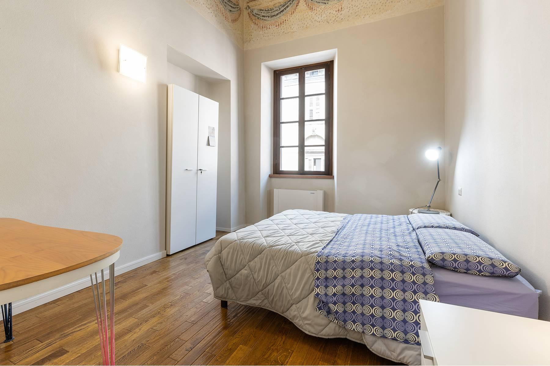 Appartamento in Vendita a Verona: 5 locali, 615 mq - Foto 6