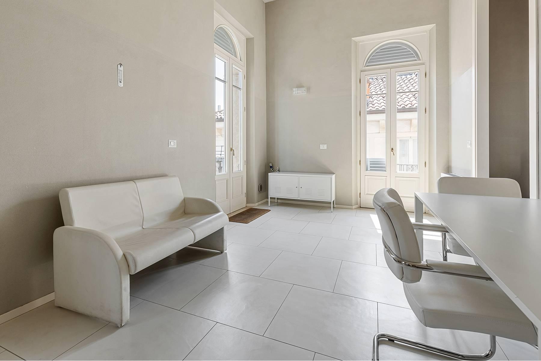 Appartamento in Vendita a Verona: 5 locali, 615 mq - Foto 13