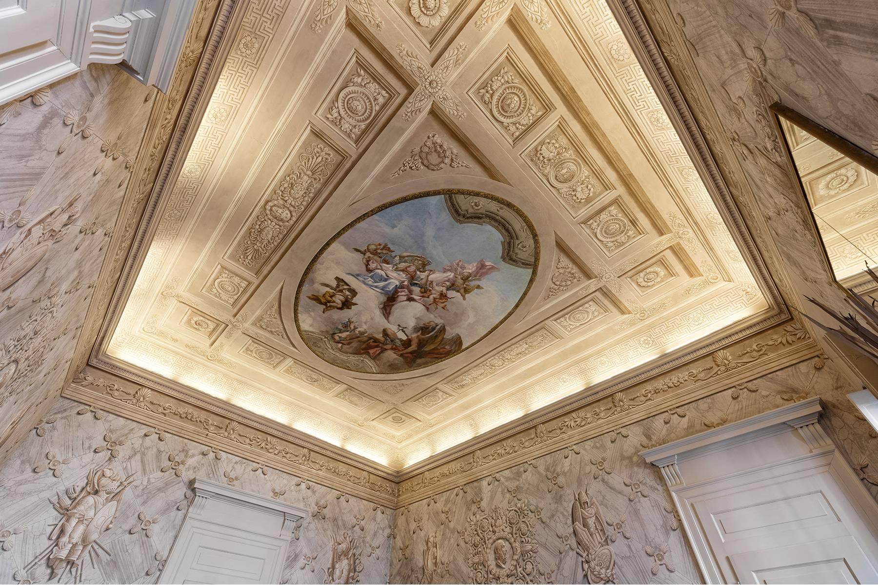 Appartamento in Vendita a Verona: 5 locali, 615 mq - Foto 9
