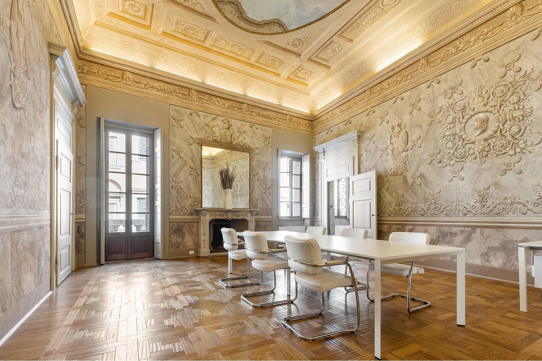 Appartamento in Vendita a Verona: 5 locali, 615 mq - Foto 4