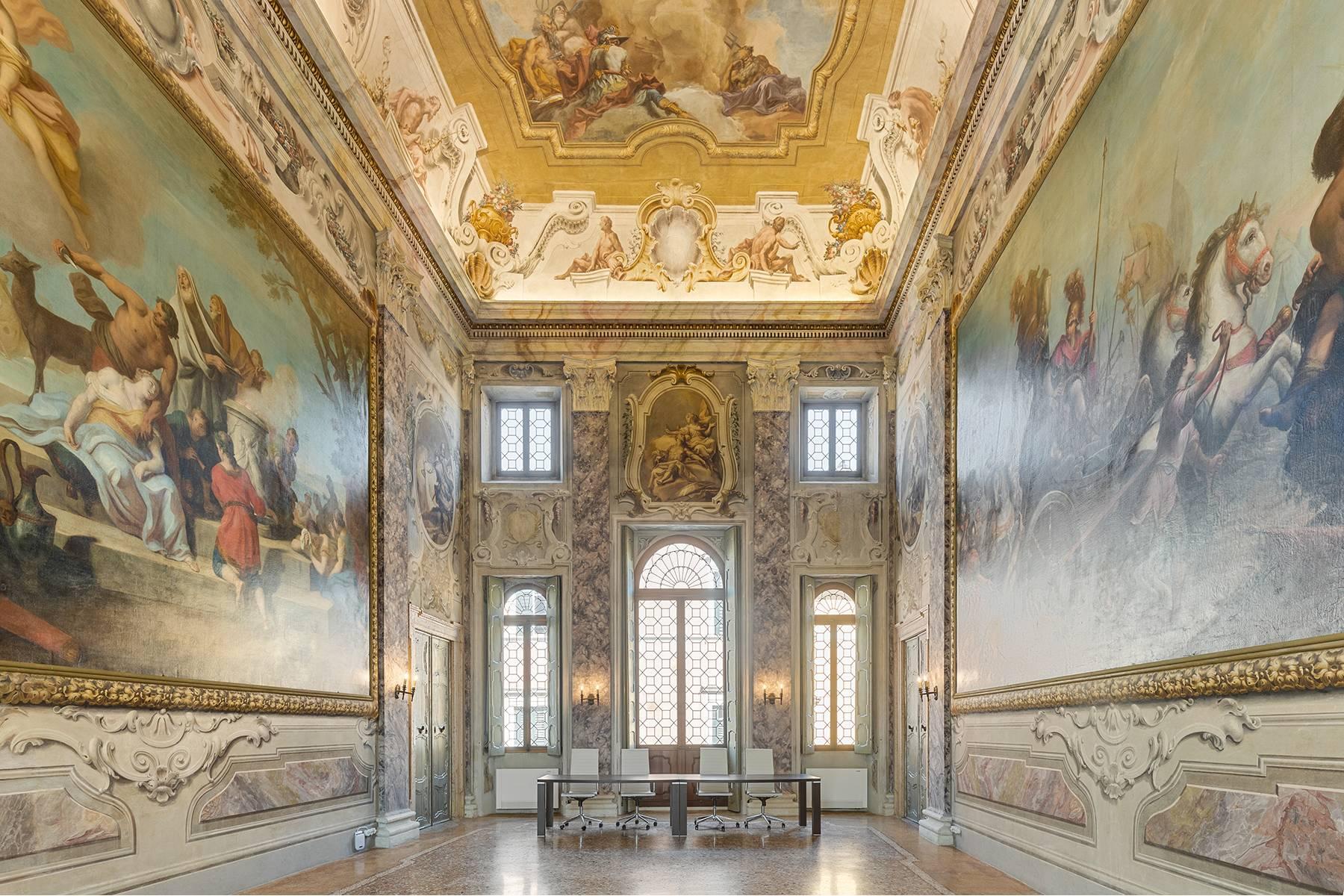 Appartamento in Vendita a Verona: 5 locali, 615 mq - Foto 21