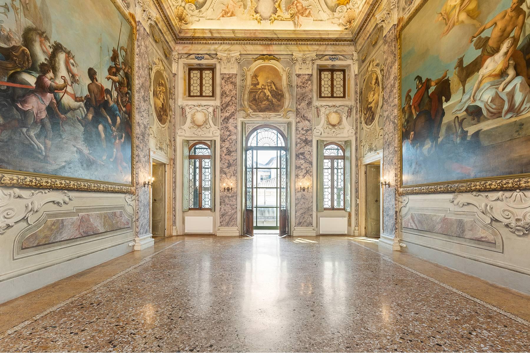 Appartamento in Vendita a Verona via sant'egidio