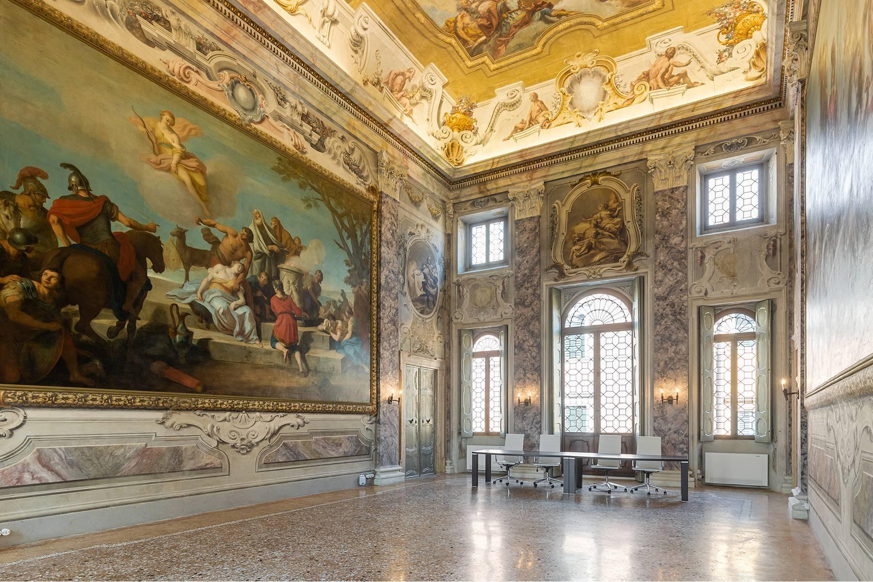 Appartamento in Vendita a Verona: 5 locali, 615 mq - Foto 23