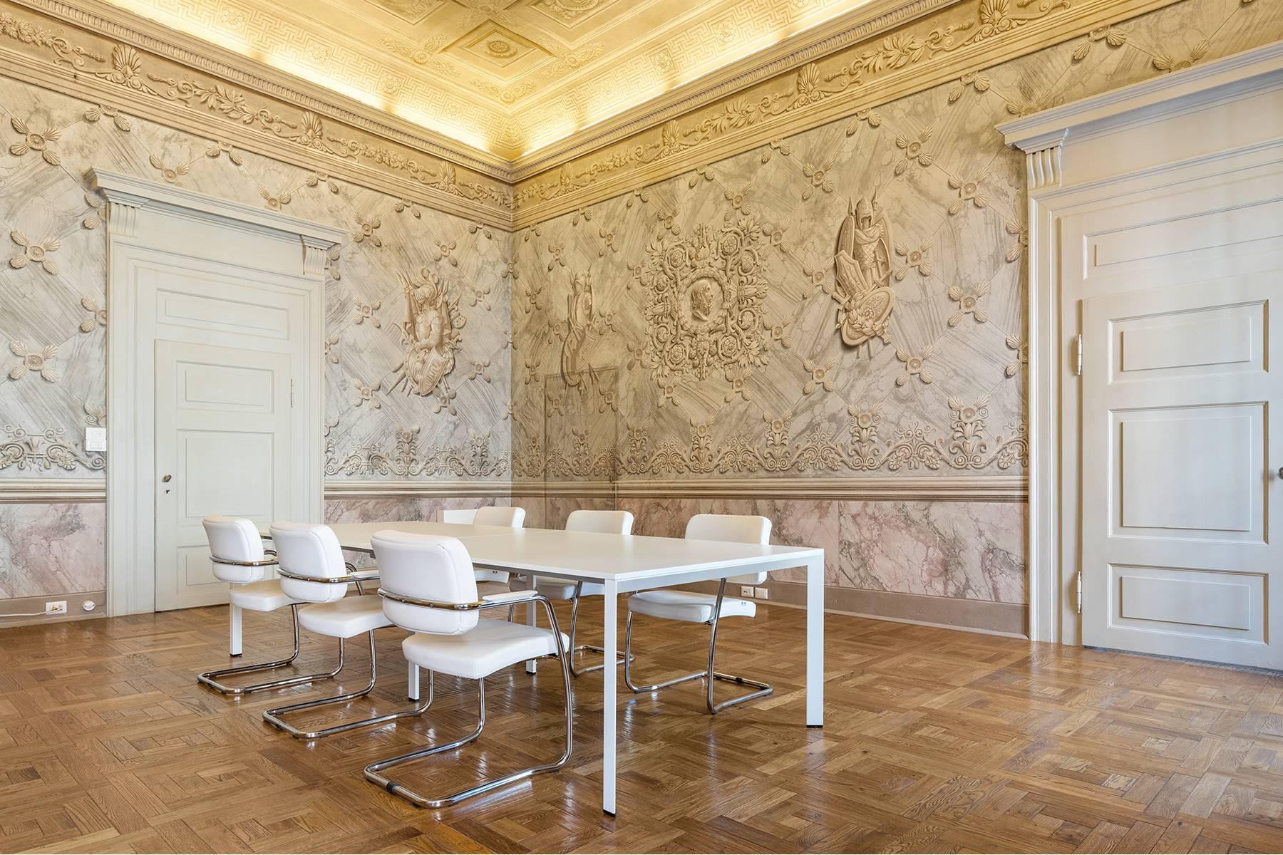 Ufficio-studio in Vendita a Verona: 5 locali, 615 mq - Foto 4