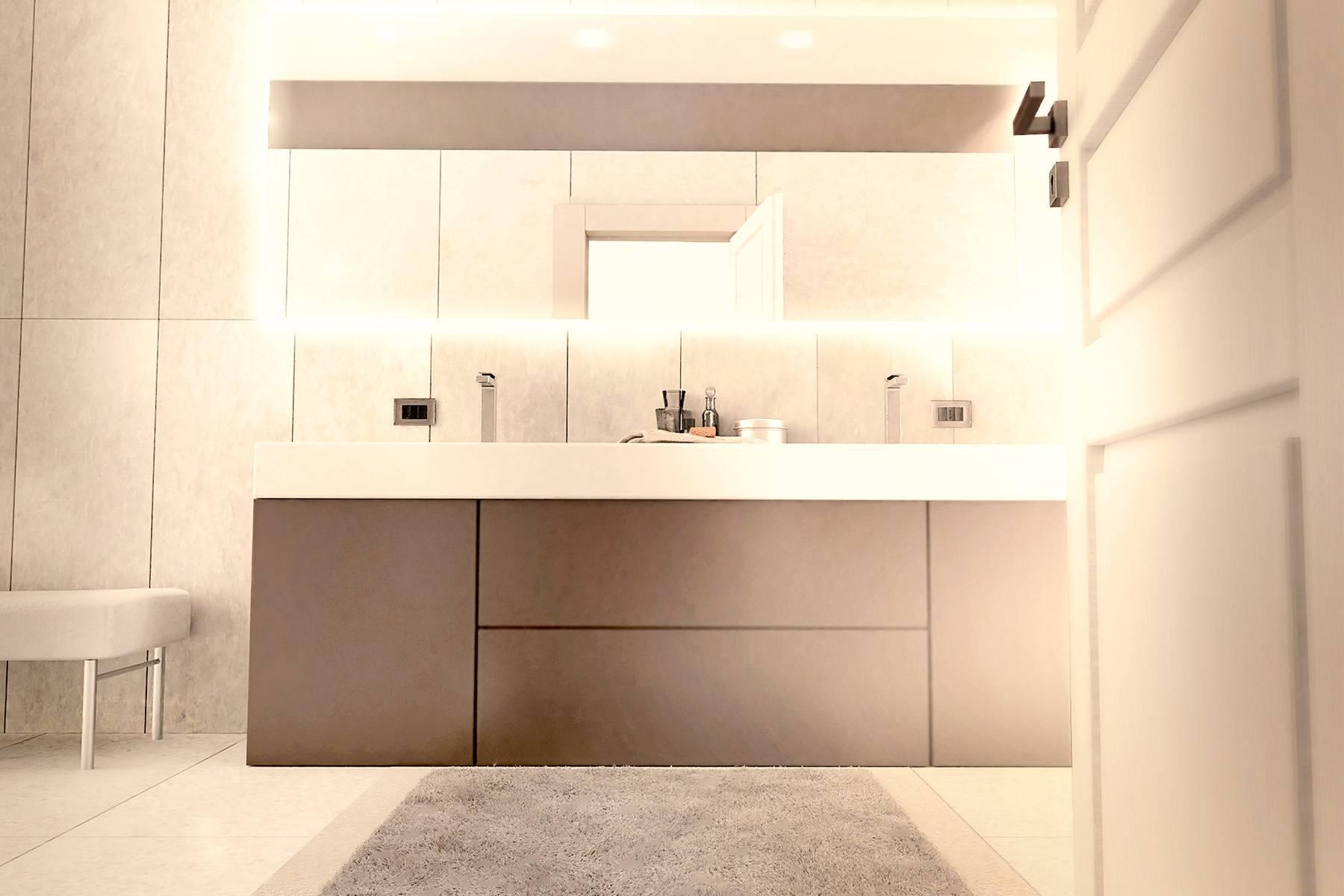 Appartamento in Vendita a Roma: 4 locali, 107 mq - Foto 12