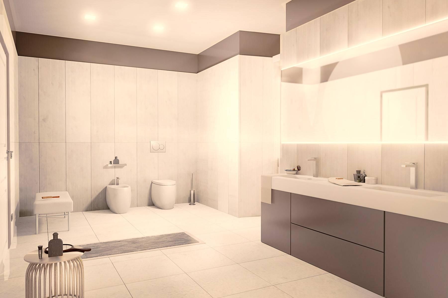 Appartamento in Vendita a Roma: 4 locali, 145 mq - Foto 10