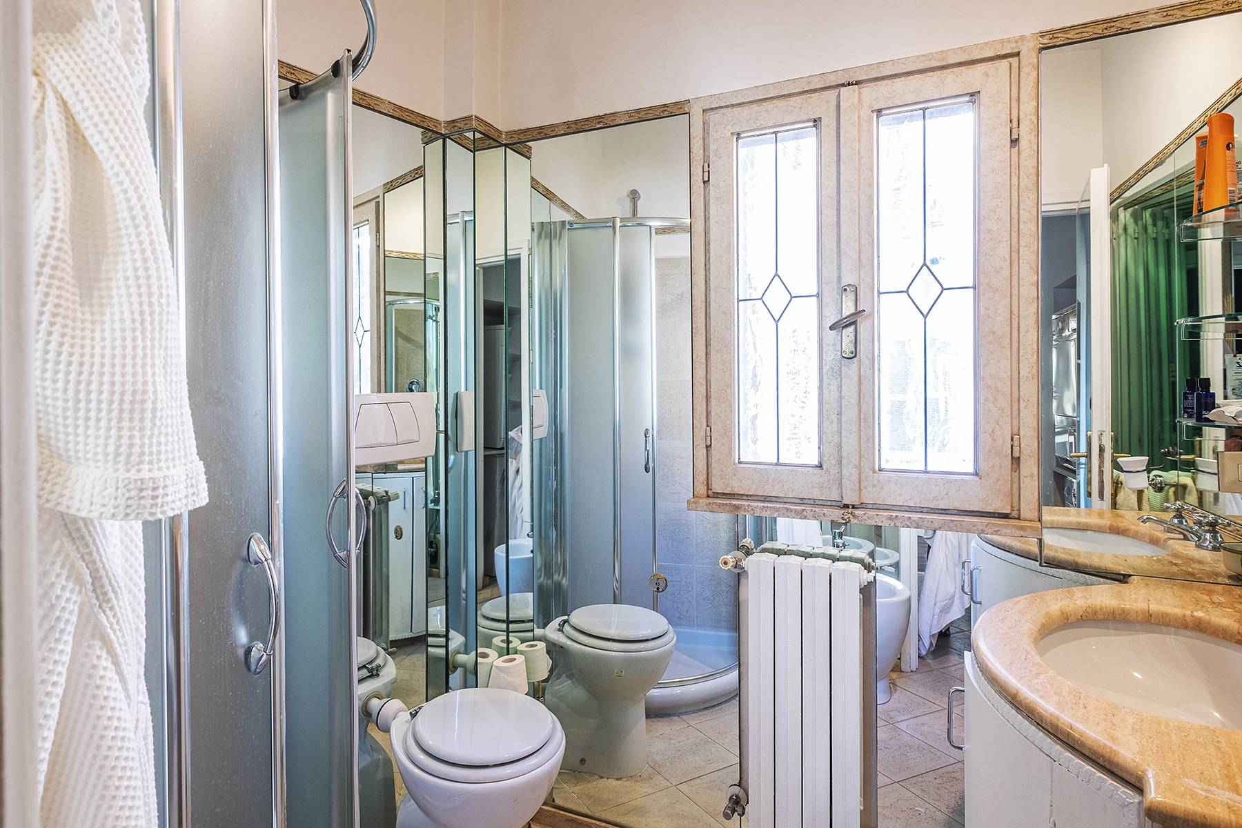 Appartamento in Vendita a Roma: 4 locali, 150 mq - Foto 11