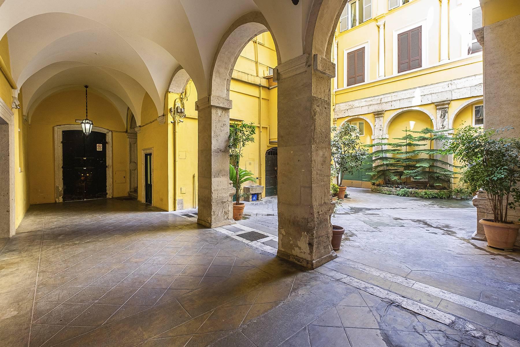 Appartamento in Vendita a Roma: 4 locali, 150 mq - Foto 13