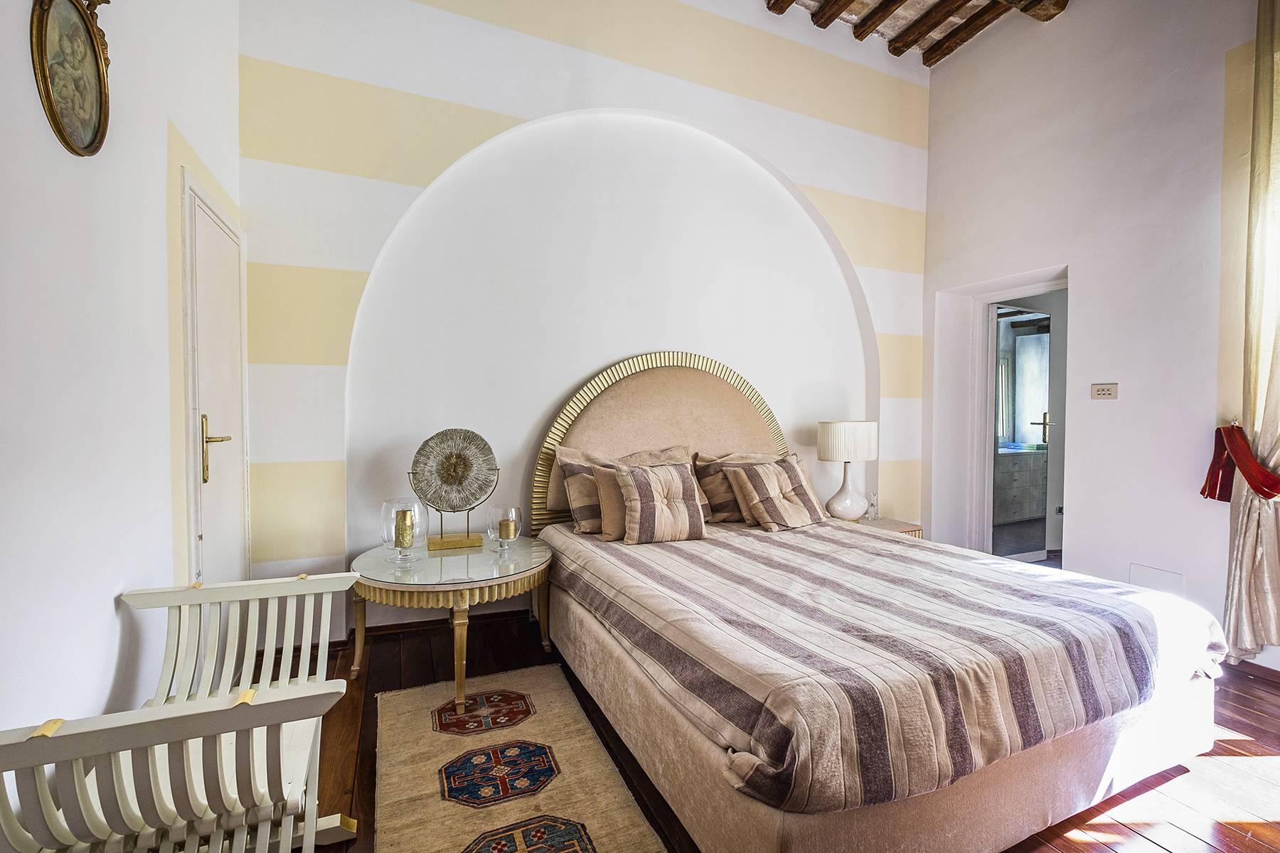 Appartamento in Affitto a Roma: 4 locali, 150 mq - Foto 13