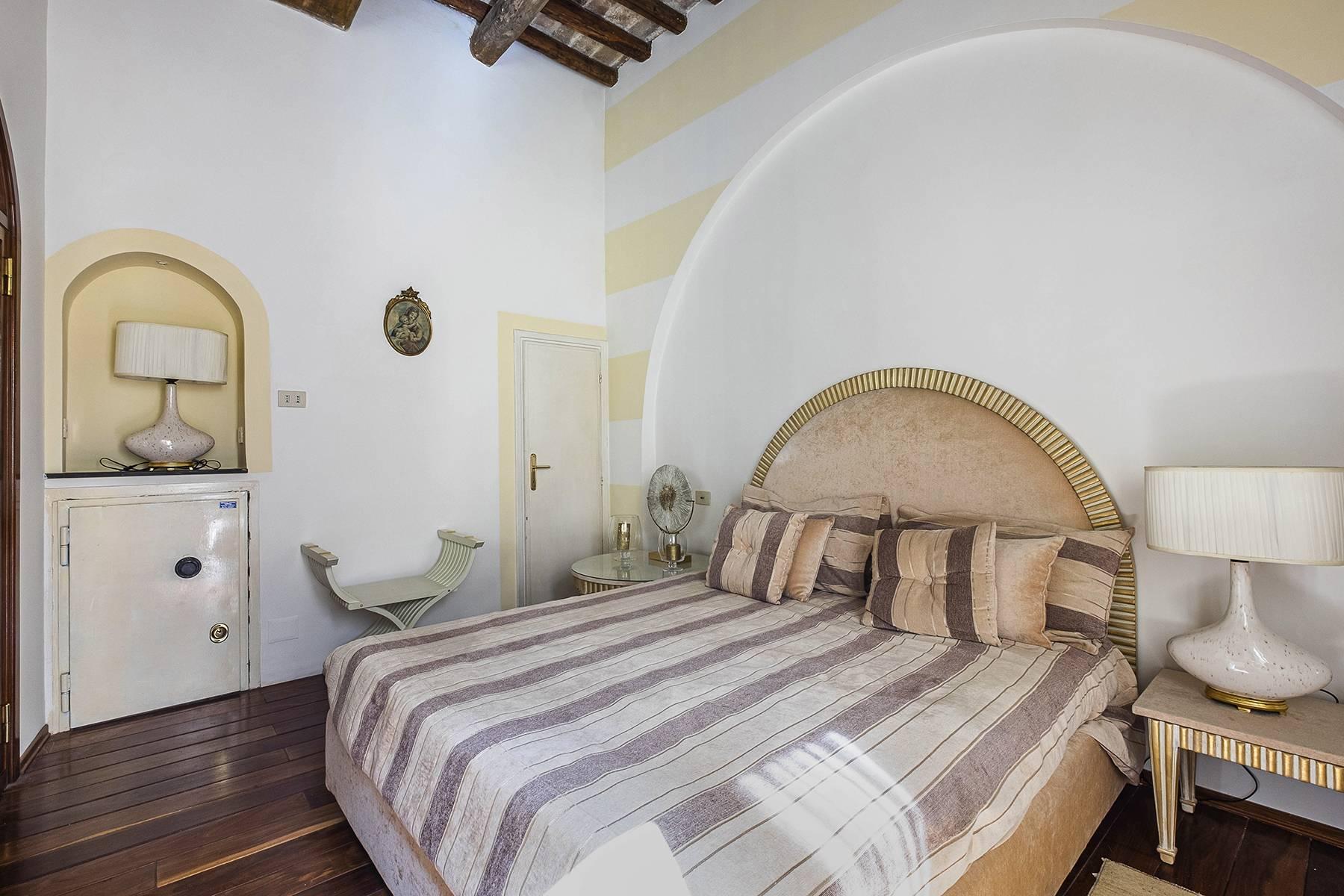 Appartamento in Affitto a Roma: 4 locali, 150 mq - Foto 14
