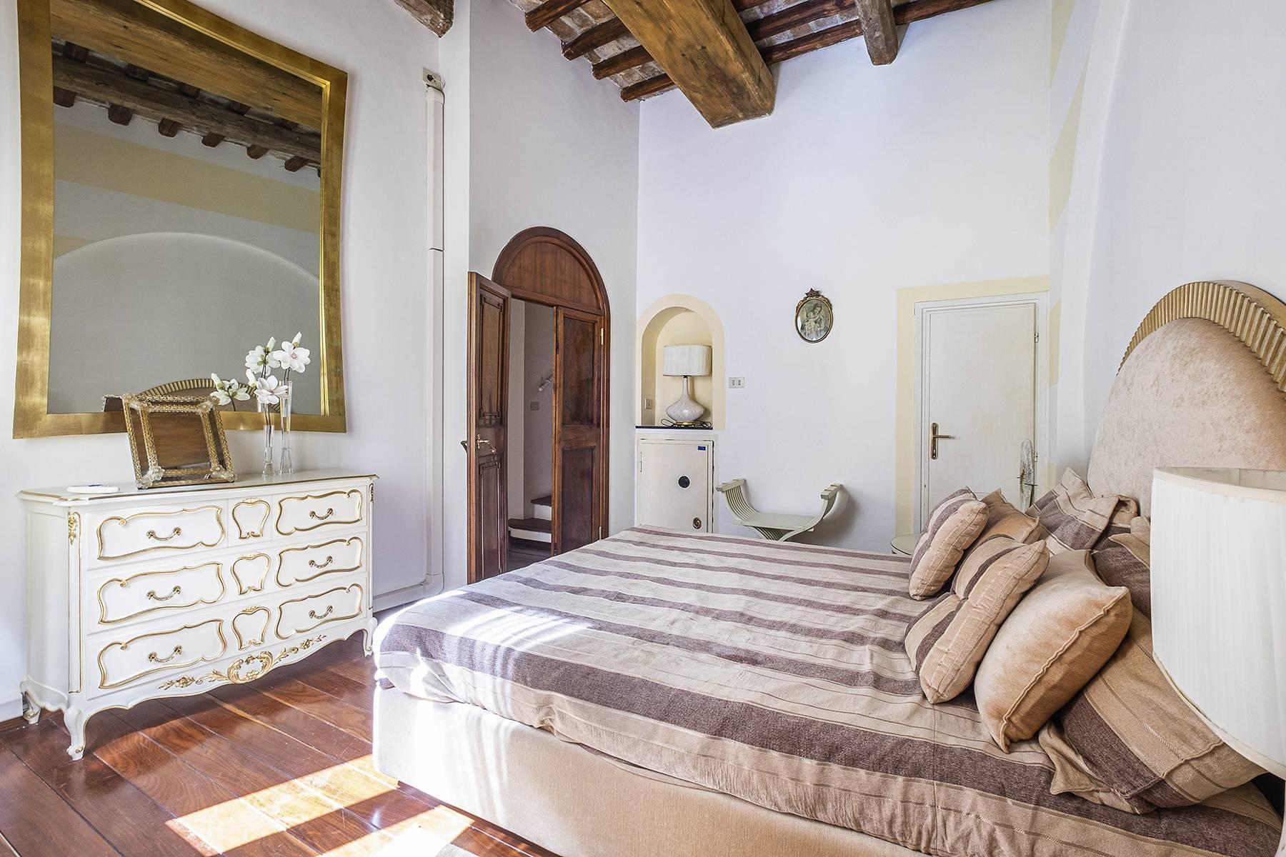 Appartamento in Affitto a Roma: 4 locali, 150 mq - Foto 15