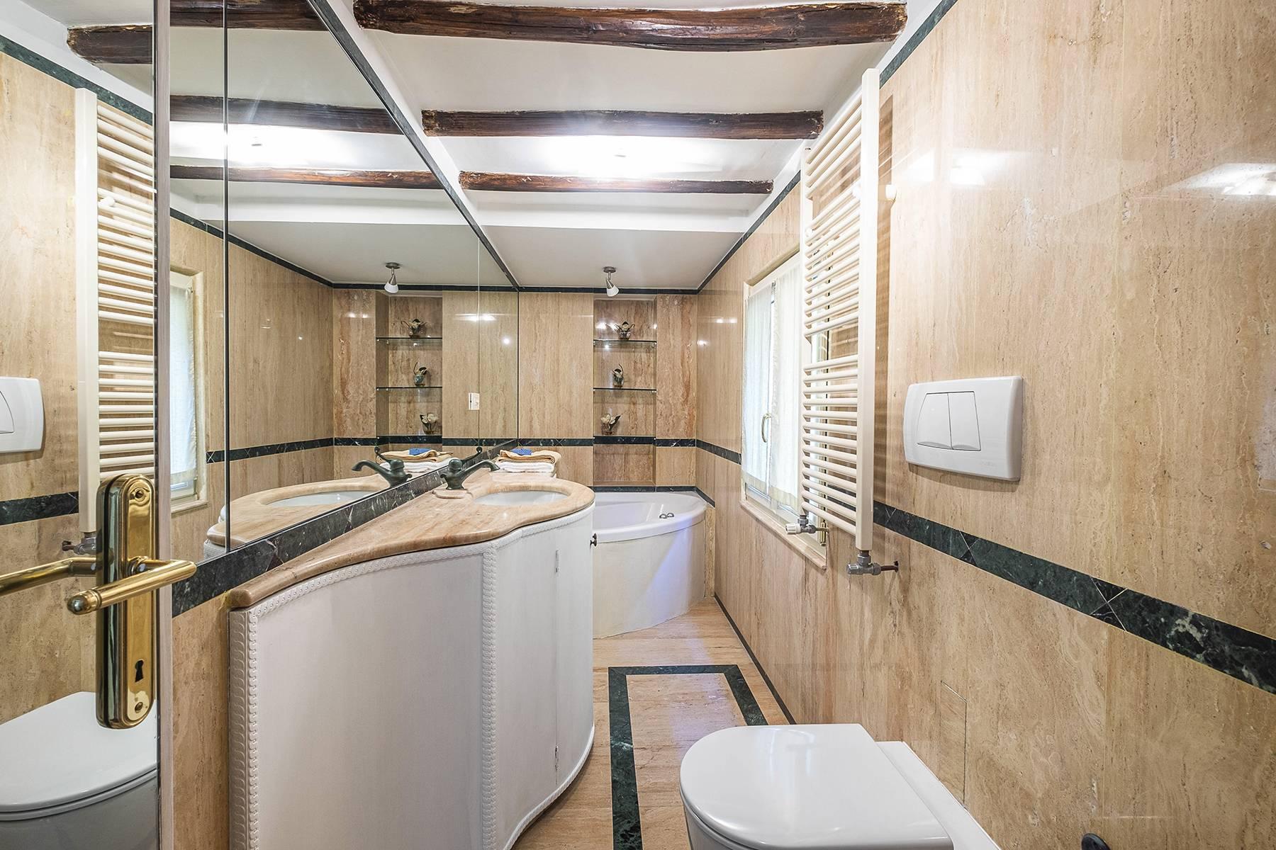 Appartamento in Affitto a Roma: 4 locali, 150 mq - Foto 16