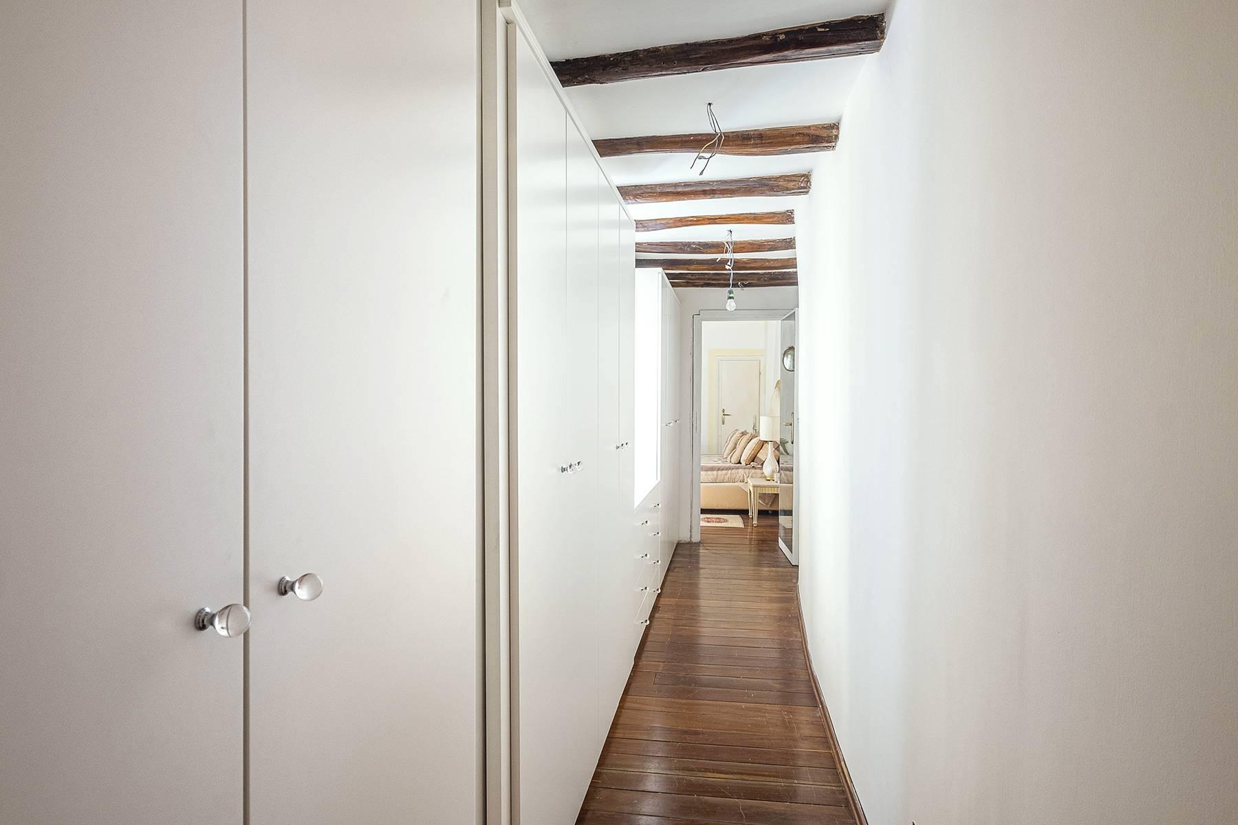 Appartamento in Affitto a Roma: 4 locali, 150 mq - Foto 18