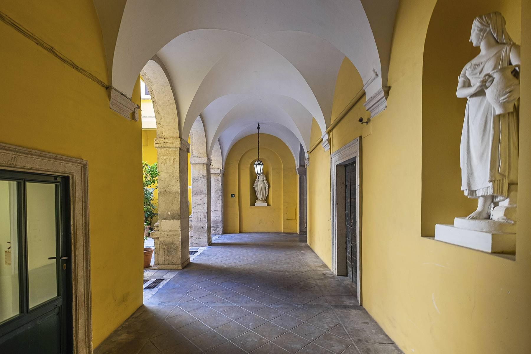 Appartamento in Affitto a Roma: 4 locali, 150 mq - Foto 26