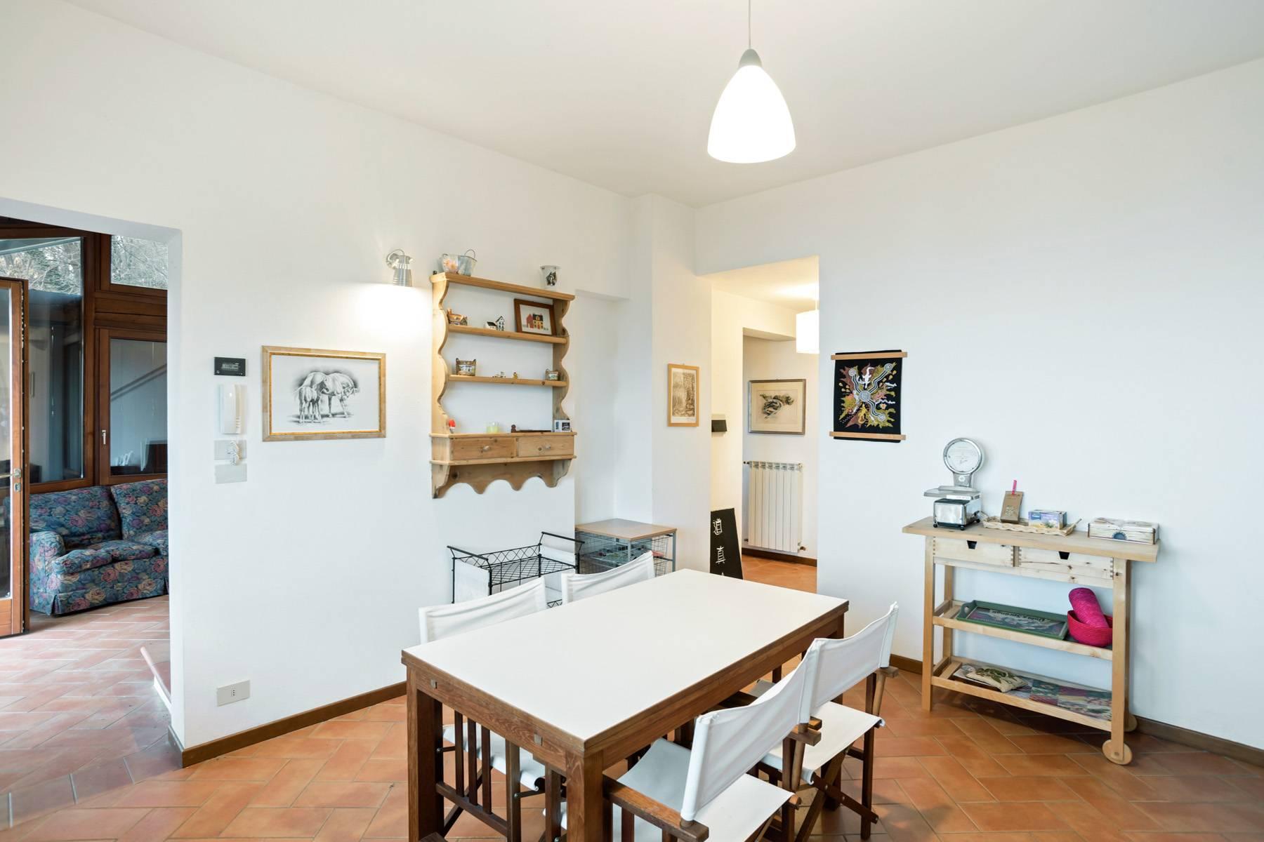 Villa in Vendita a Massino Visconti: 5 locali, 200 mq - Foto 11