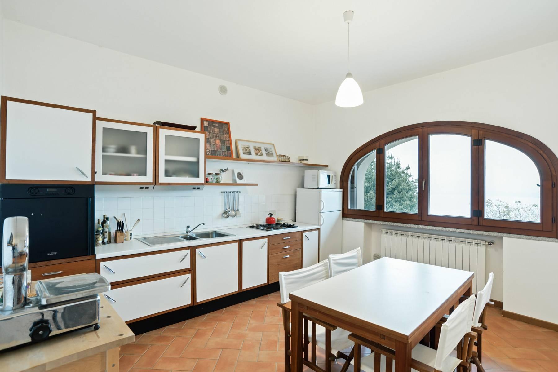 Villa in Vendita a Massino Visconti: 5 locali, 200 mq - Foto 10