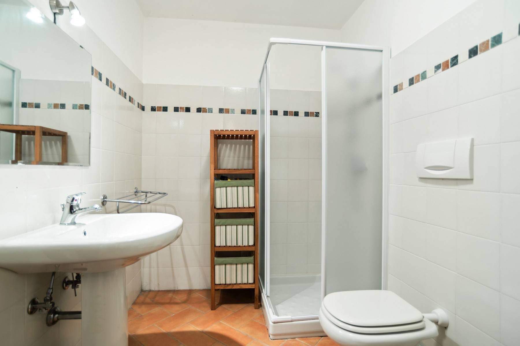 Villa in Vendita a Massino Visconti: 5 locali, 200 mq - Foto 22