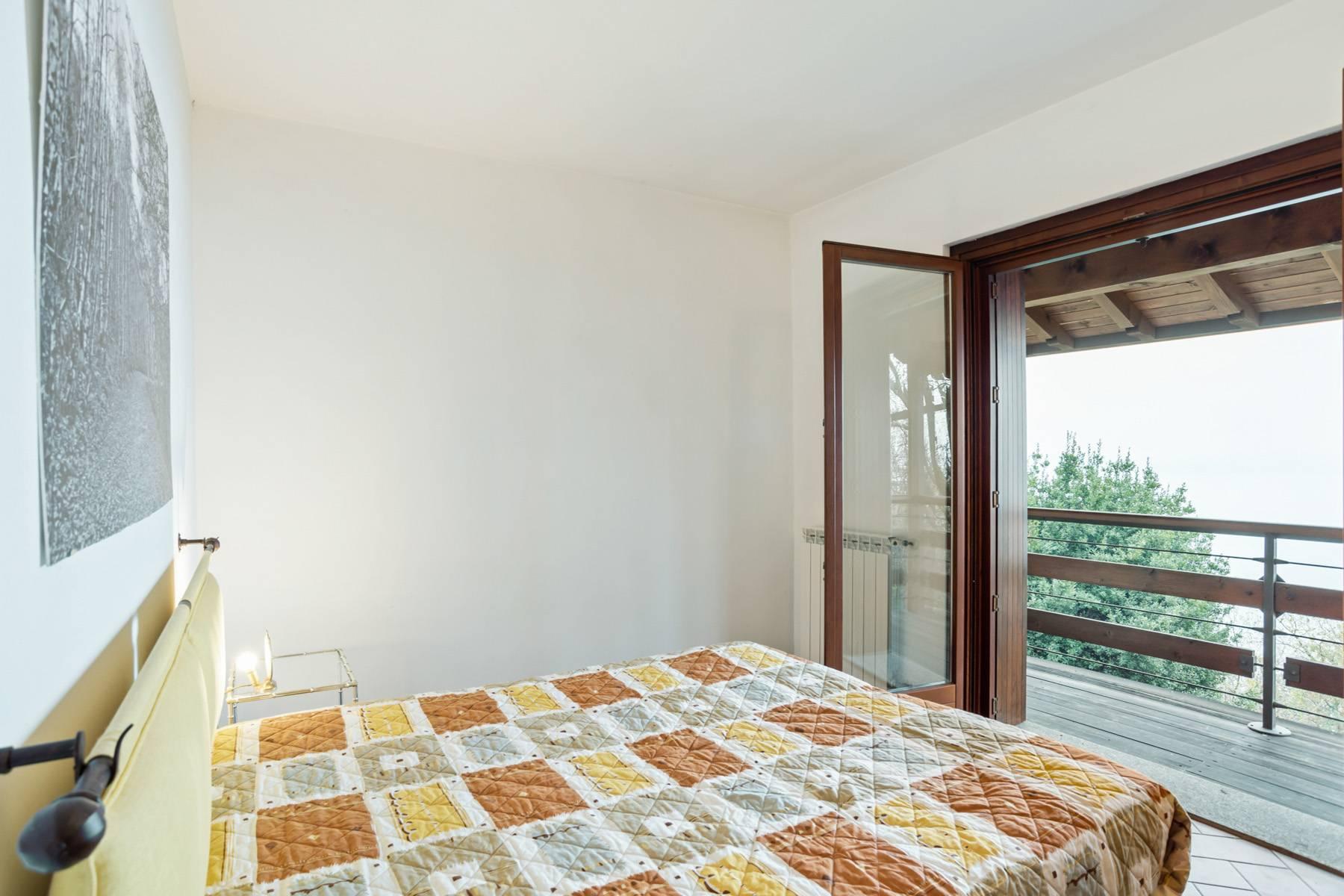 Villa in Vendita a Massino Visconti: 5 locali, 200 mq - Foto 18