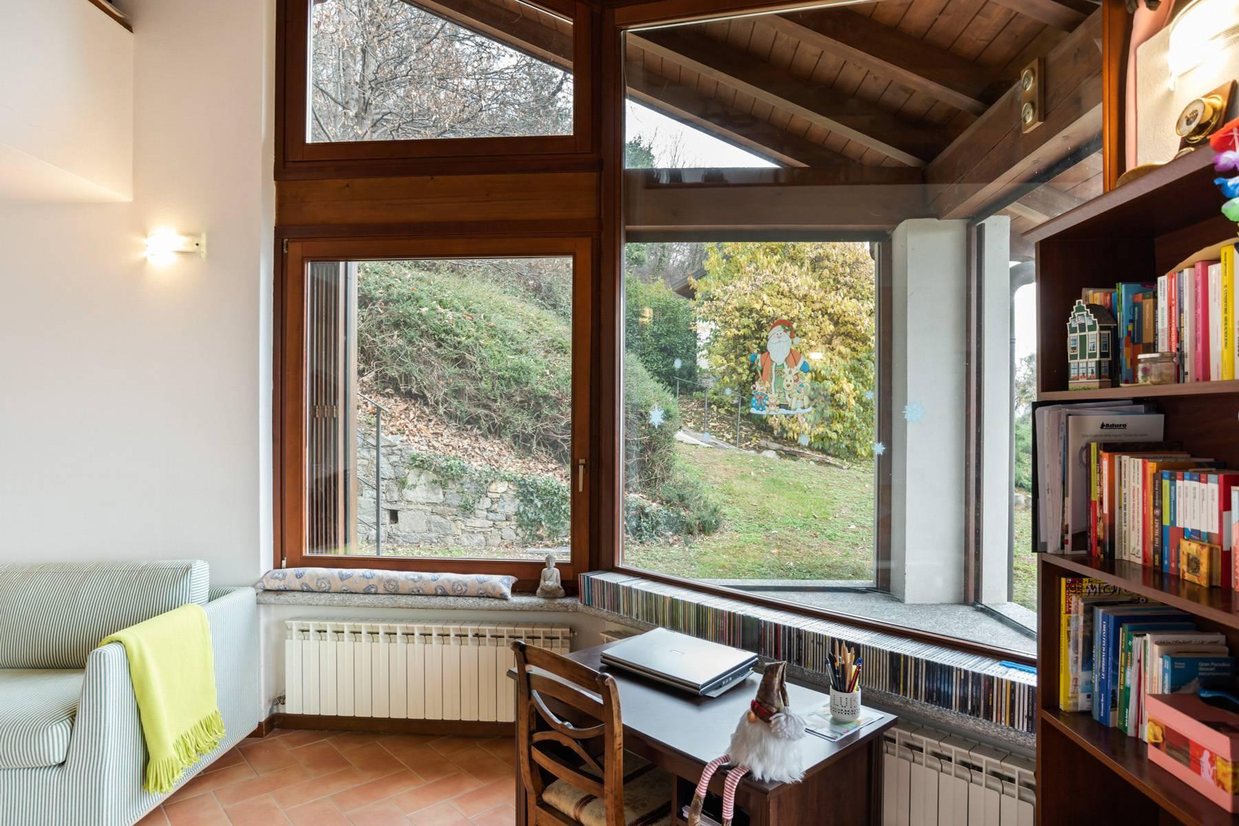 Villa in Vendita a Massino Visconti: 5 locali, 200 mq - Foto 6